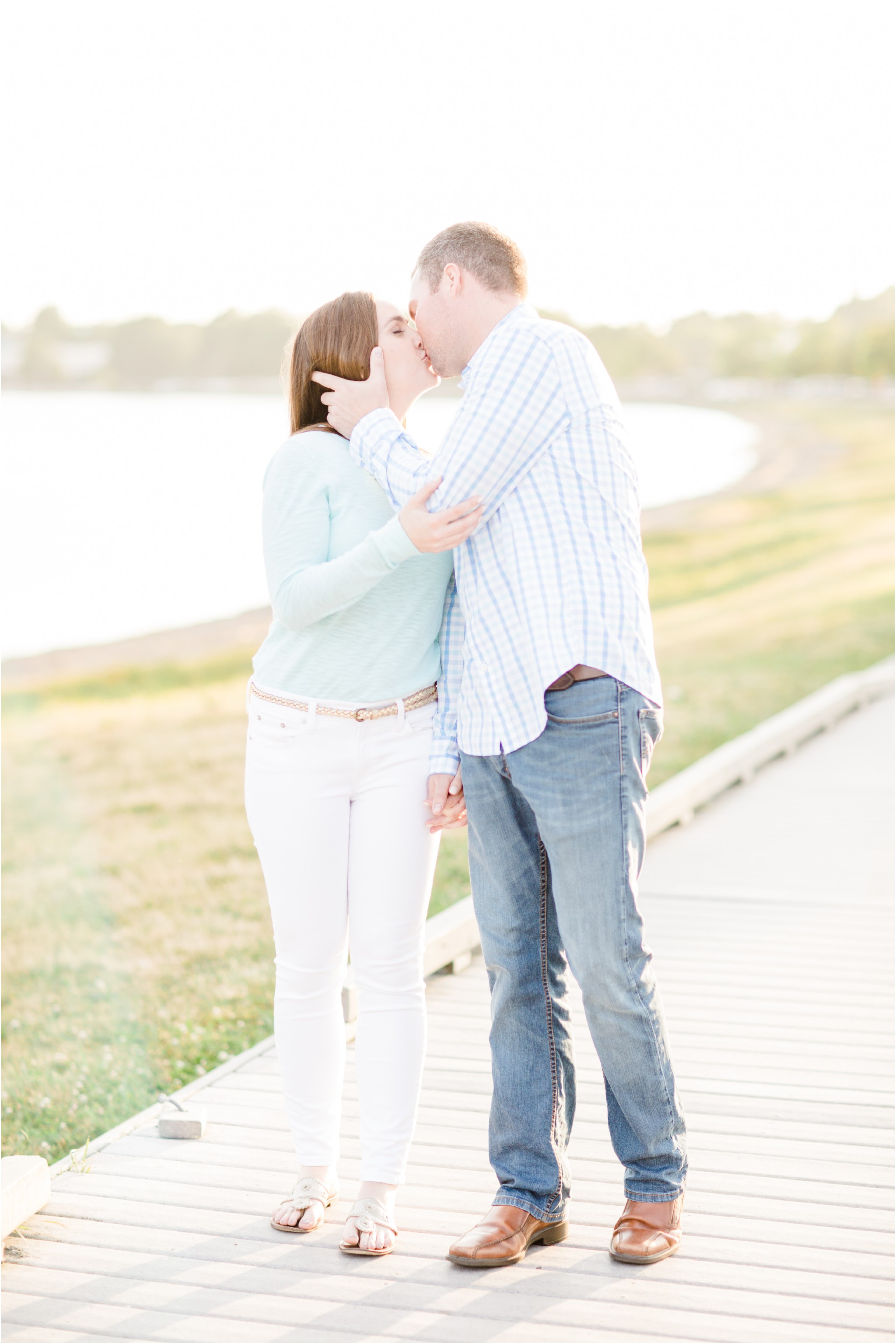 boston_engagement_session_Deborah_Zoe_0009.JPG