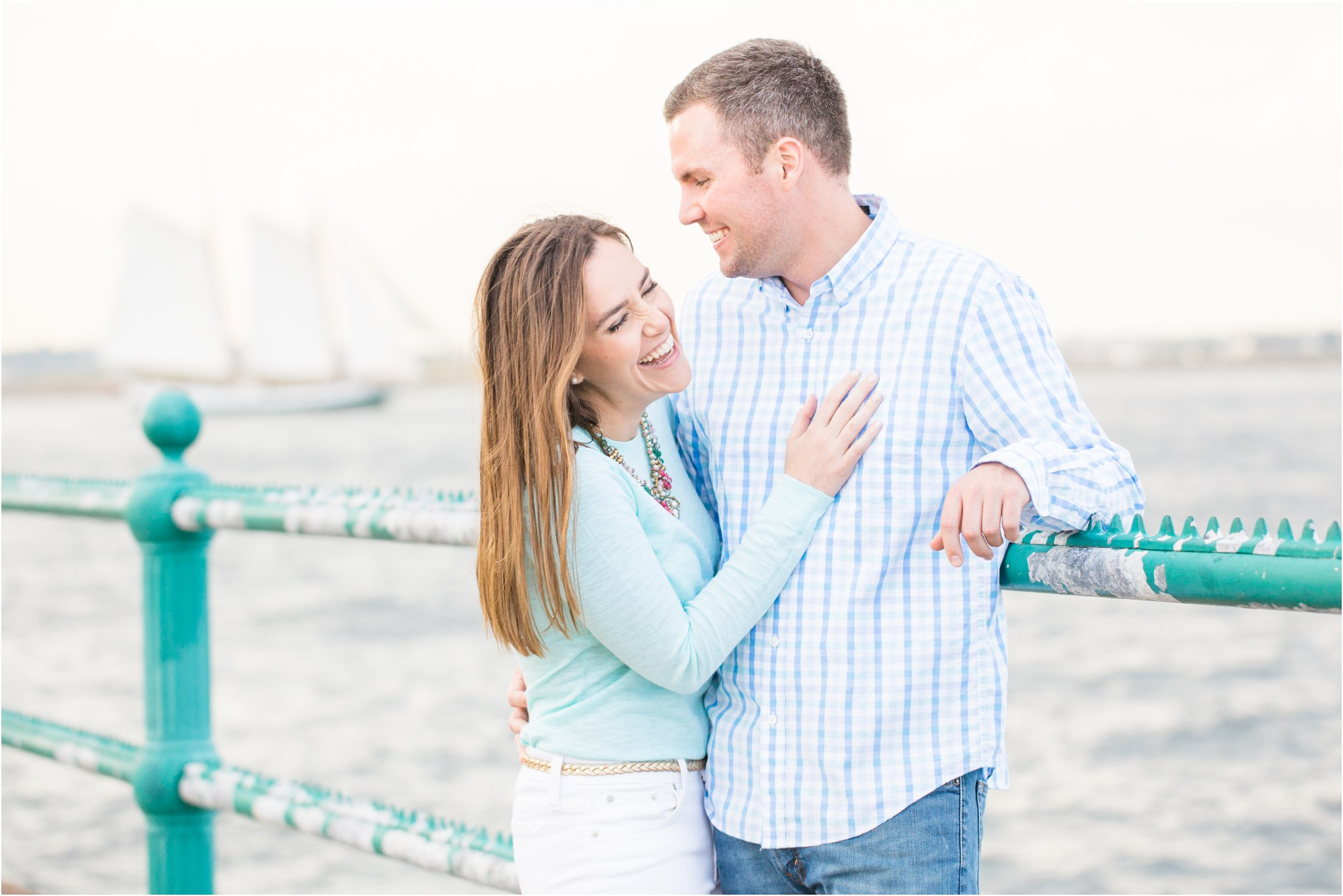 boston_engagement_session_Deborah_Zoe_0011.JPG