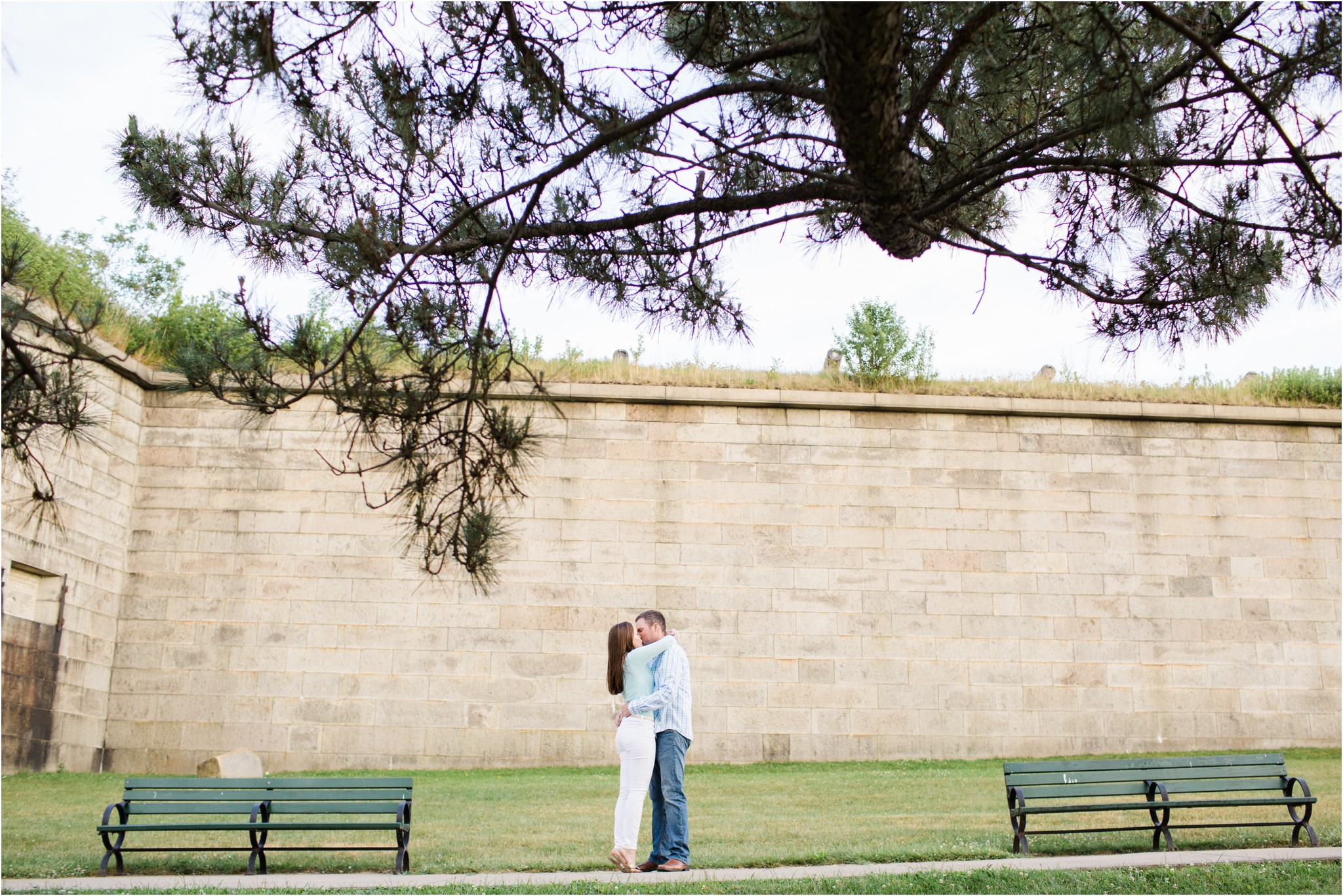boston_engagement_session_Deborah_Zoe_0016.JPG