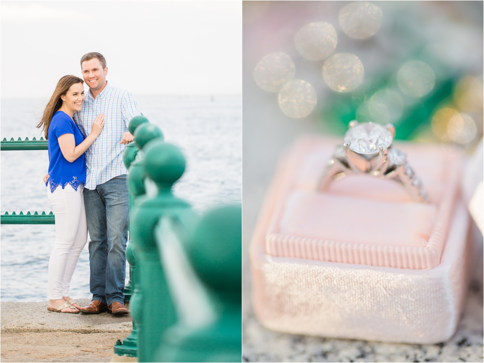 boston_engagement_session_Deborah_Zoe_0018.JPG