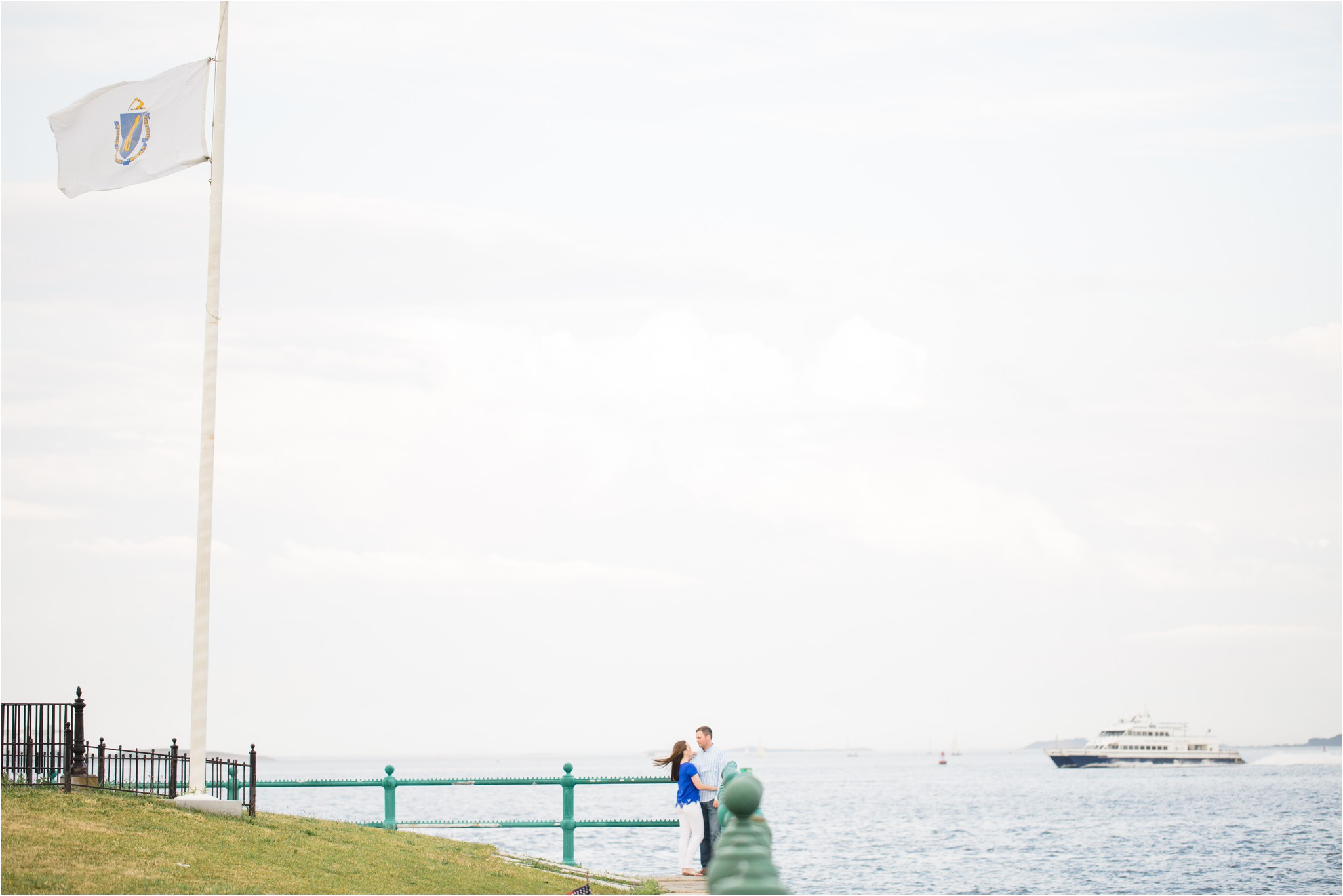 boston_engagement_session_Deborah_Zoe_0019.JPG
