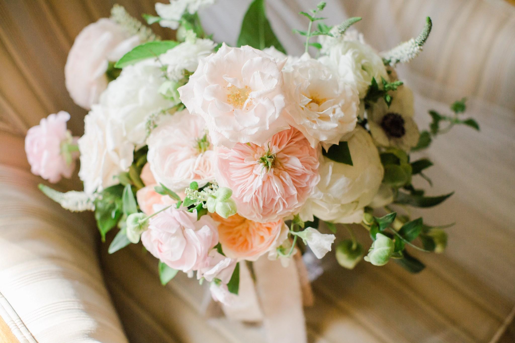 moraine_farm_wedding_deborah_zoe_0002.JPG