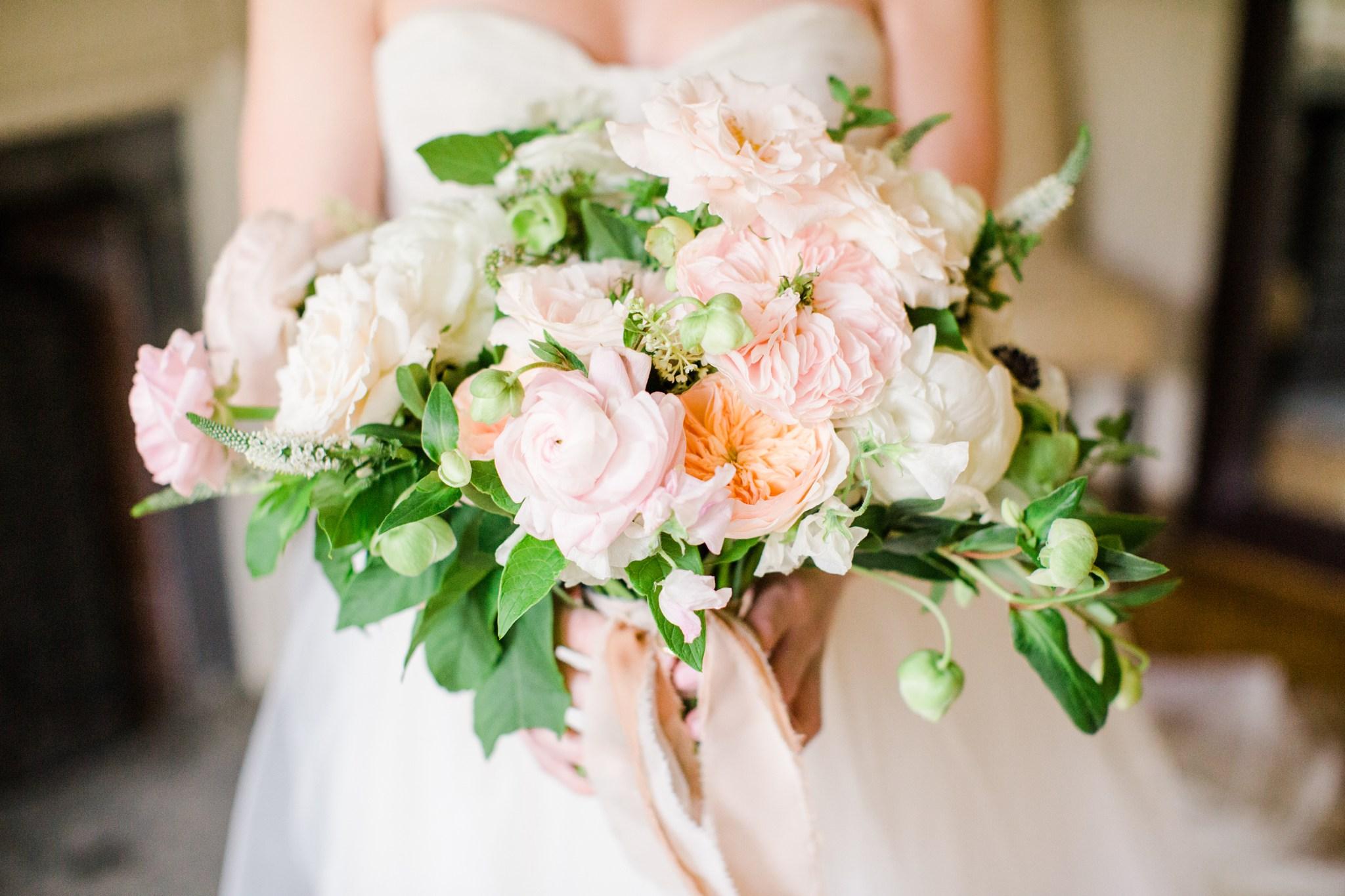 moraine_farm_wedding_deborah_zoe_0016.JPG