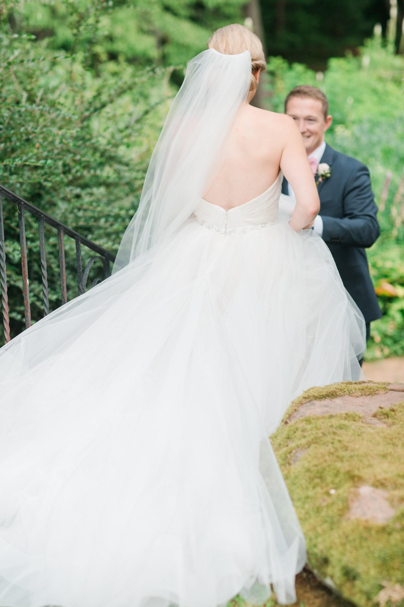 moraine_farm_wedding_deborah_zoe_0025.JPG