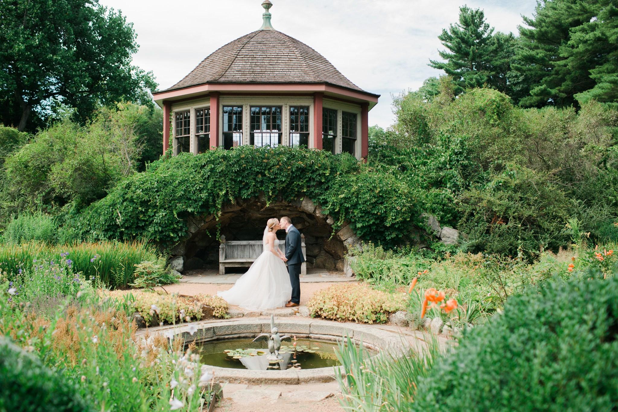 moraine_farm_wedding_deborah_zoe_0027.JPG