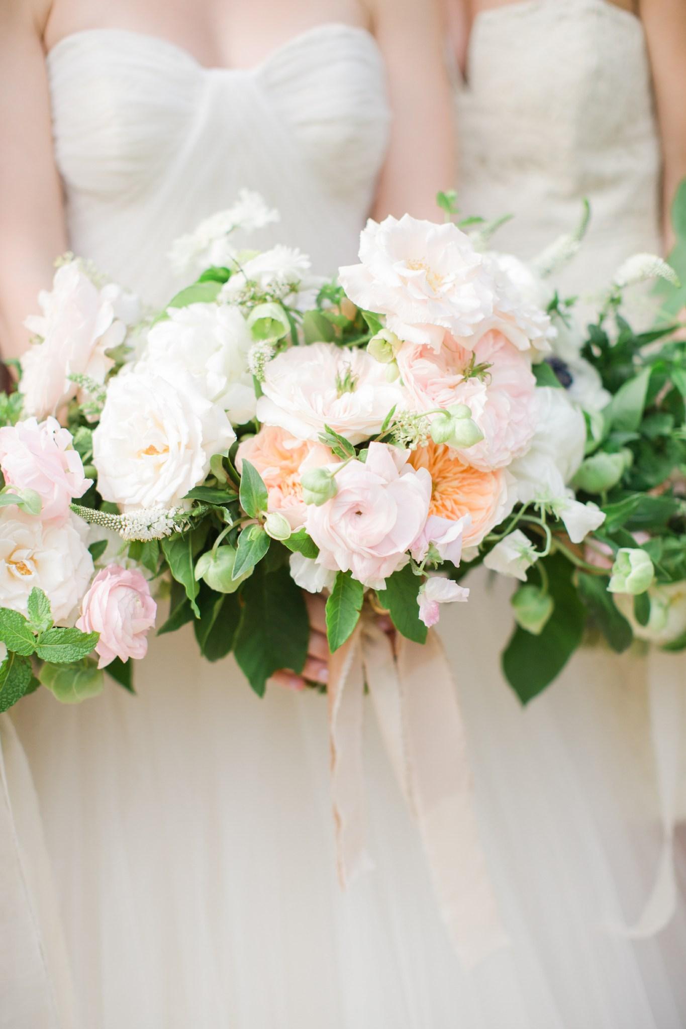 moraine_farm_wedding_deborah_zoe_0030.JPG