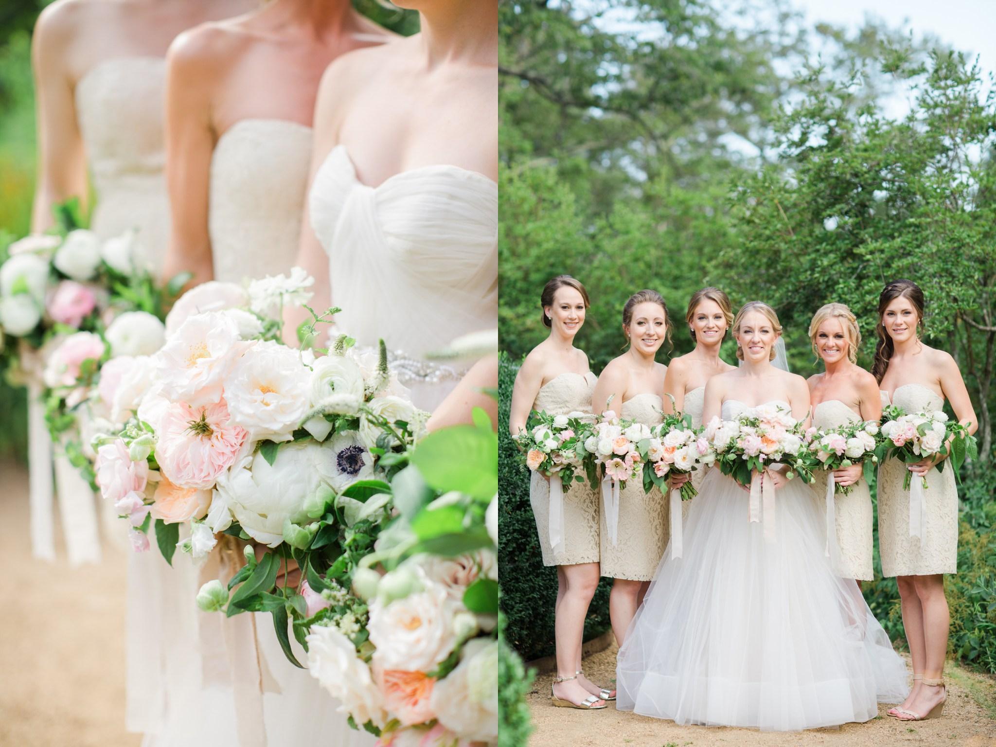 moraine_farm_wedding_deborah_zoe_0034.JPG