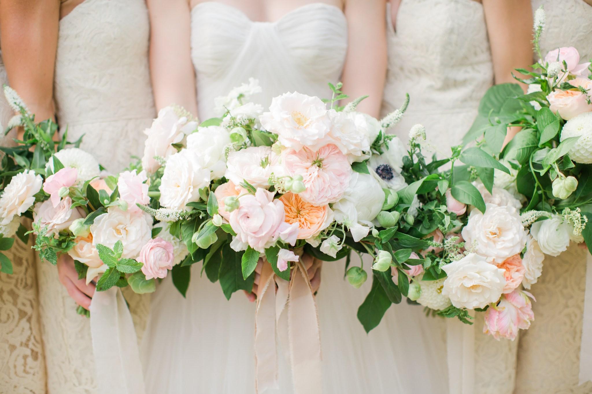 moraine_farm_wedding_deborah_zoe_0036.JPG