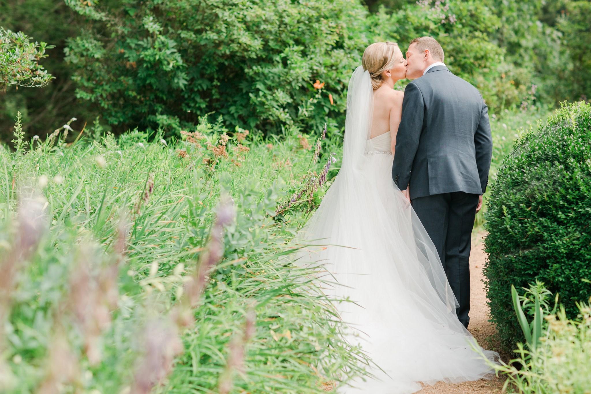 moraine_farm_wedding_deborah_zoe_0039.JPG