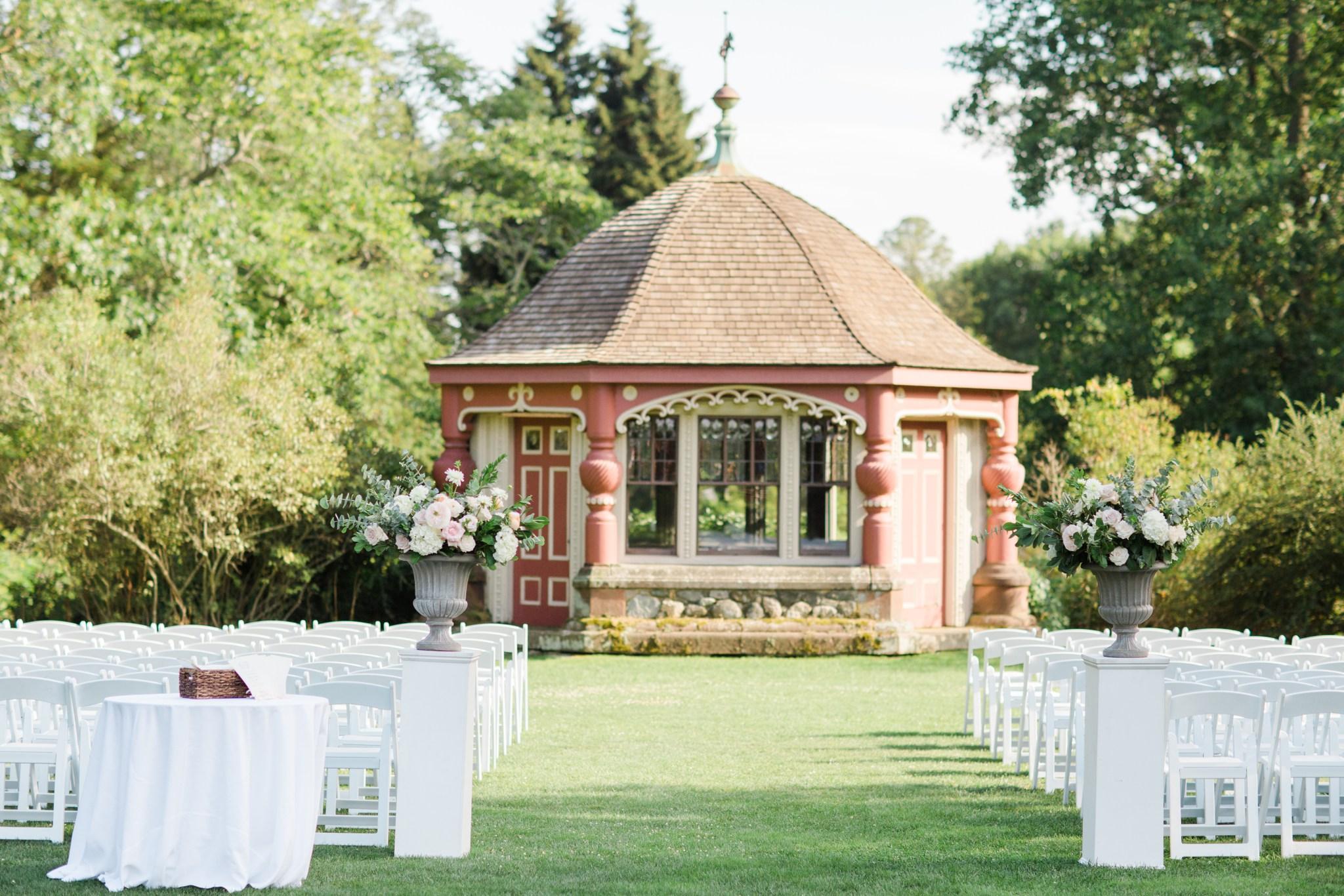 moraine_farm_wedding_deborah_zoe_0040.JPG