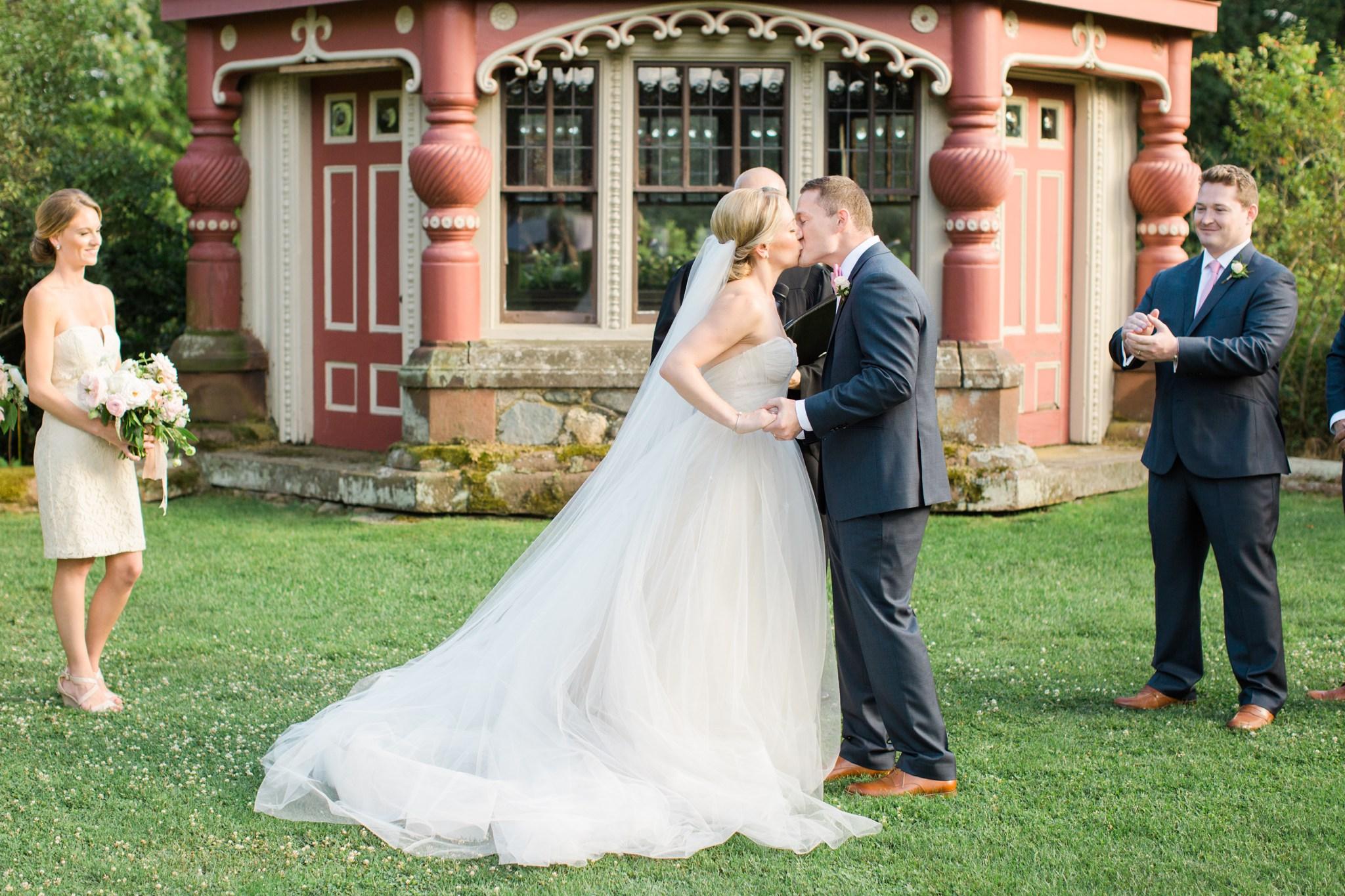moraine_farm_wedding_deborah_zoe_0046.JPG