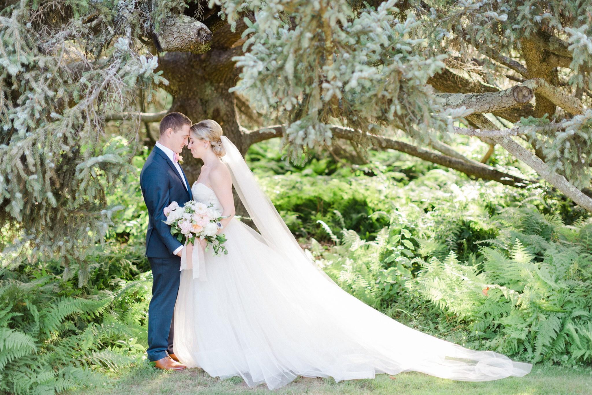 moraine_farm_wedding_deborah_zoe_0060.JPG