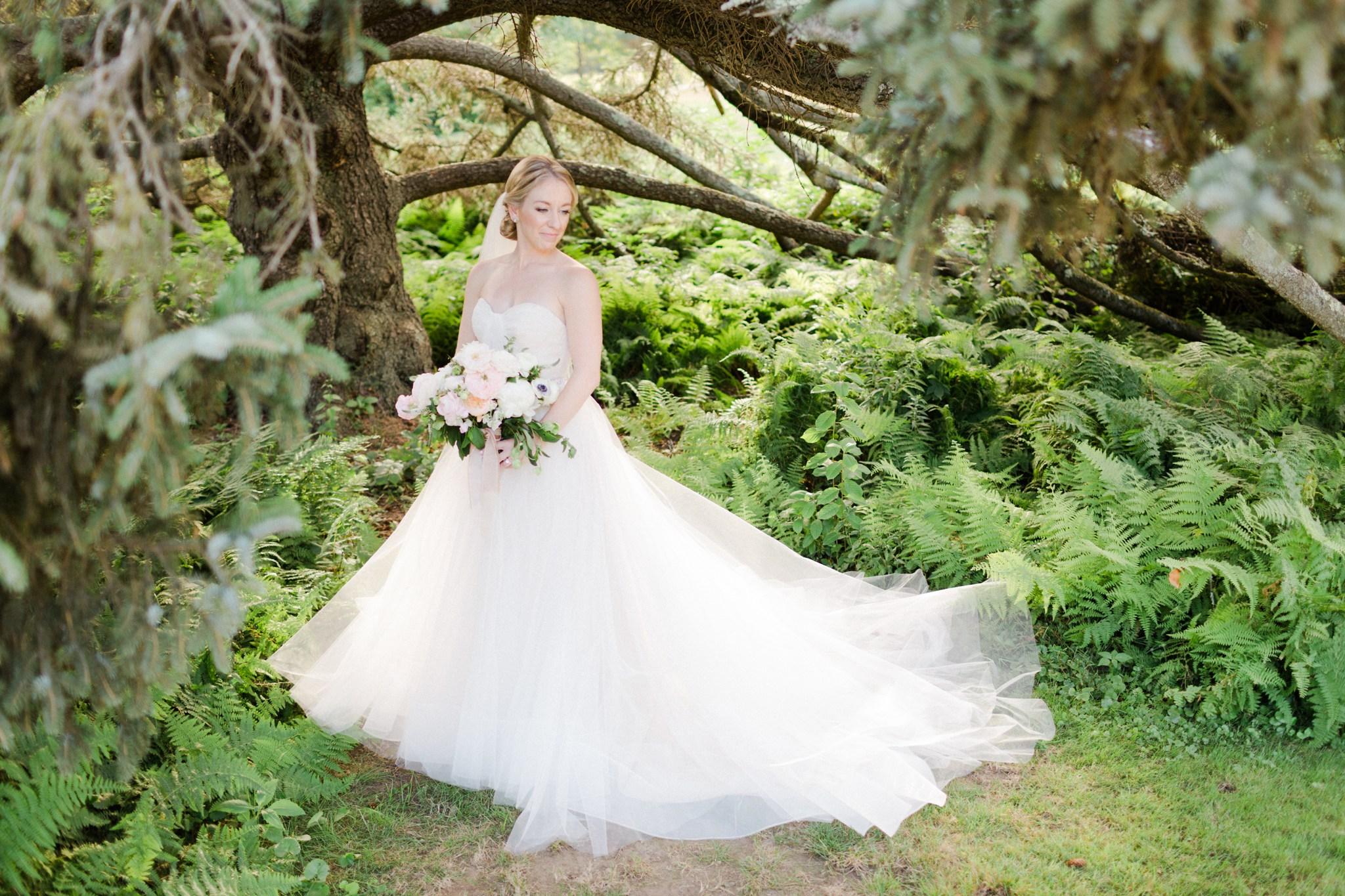 moraine_farm_wedding_deborah_zoe_0066.JPG