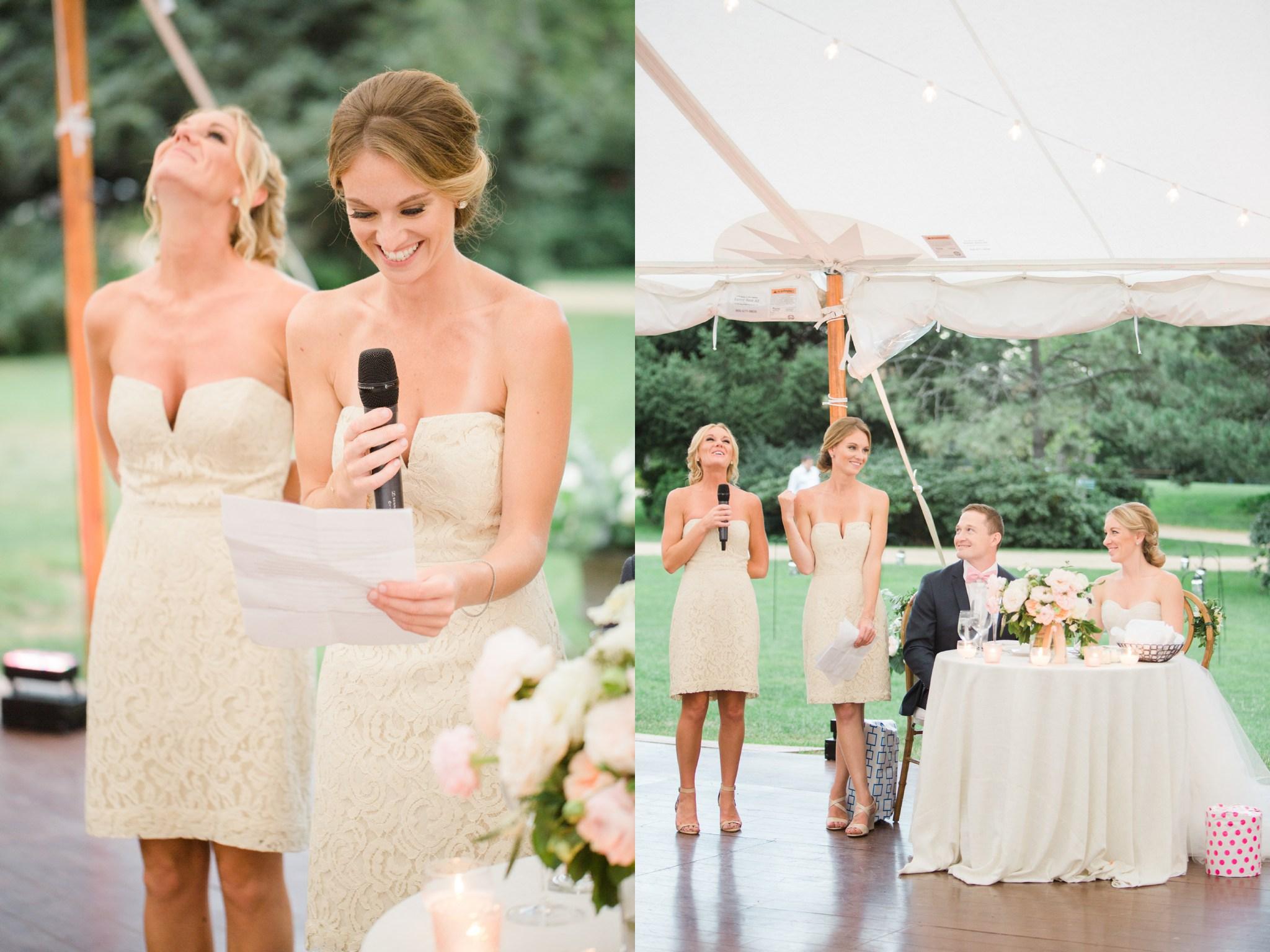 moraine_farm_wedding_deborah_zoe_0072.JPG