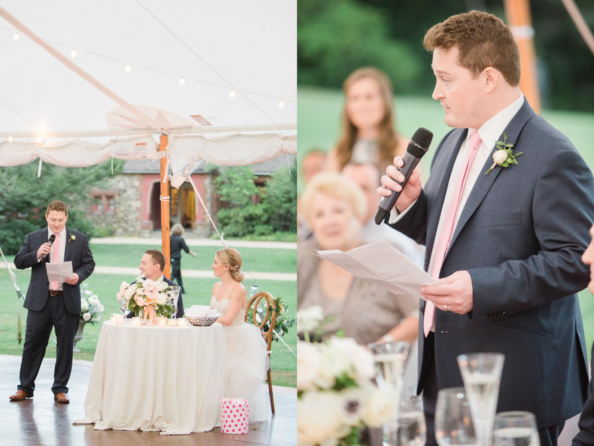 moraine_farm_wedding_deborah_zoe_0074.JPG