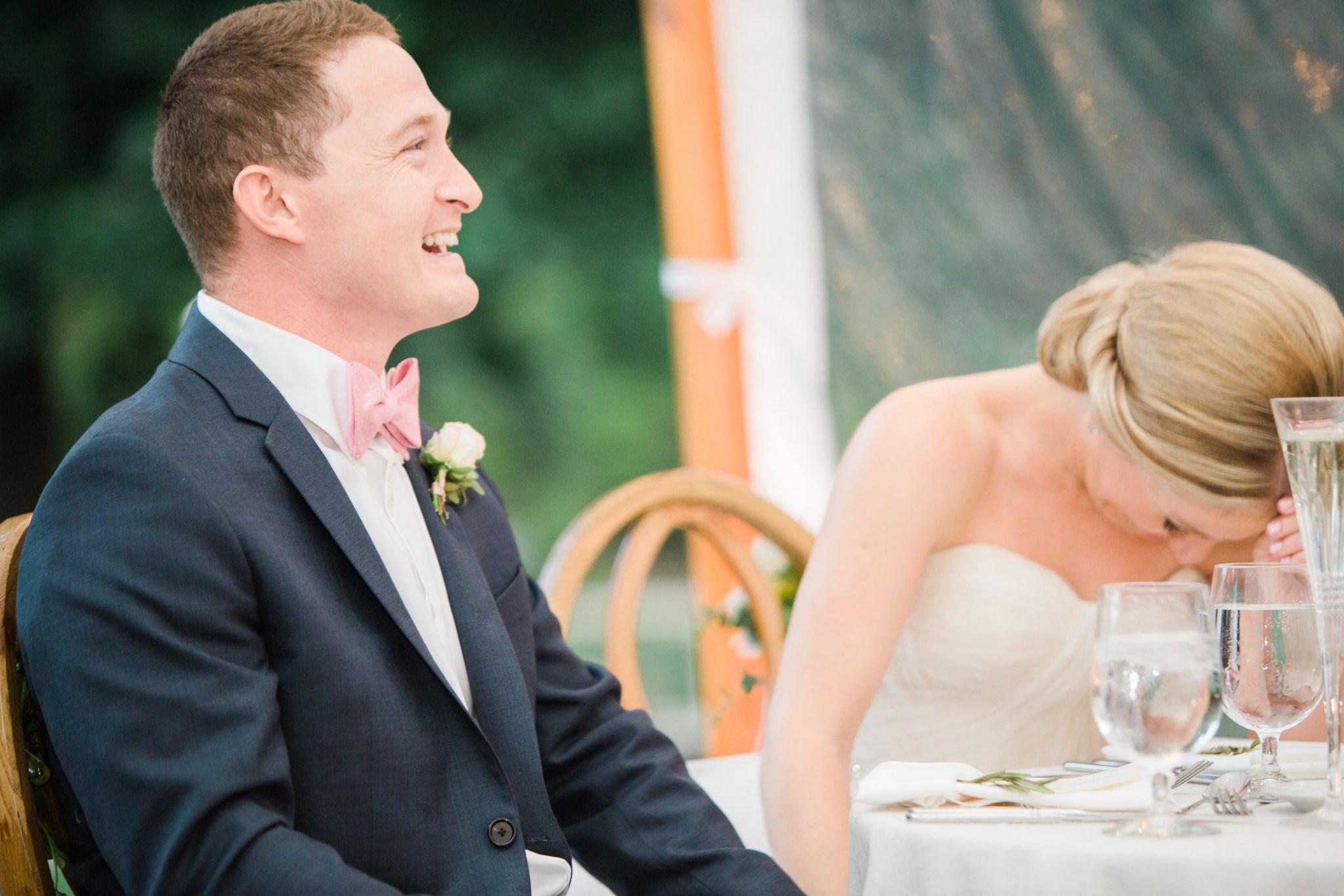 moraine_farm_wedding_deborah_zoe_0075.JPG