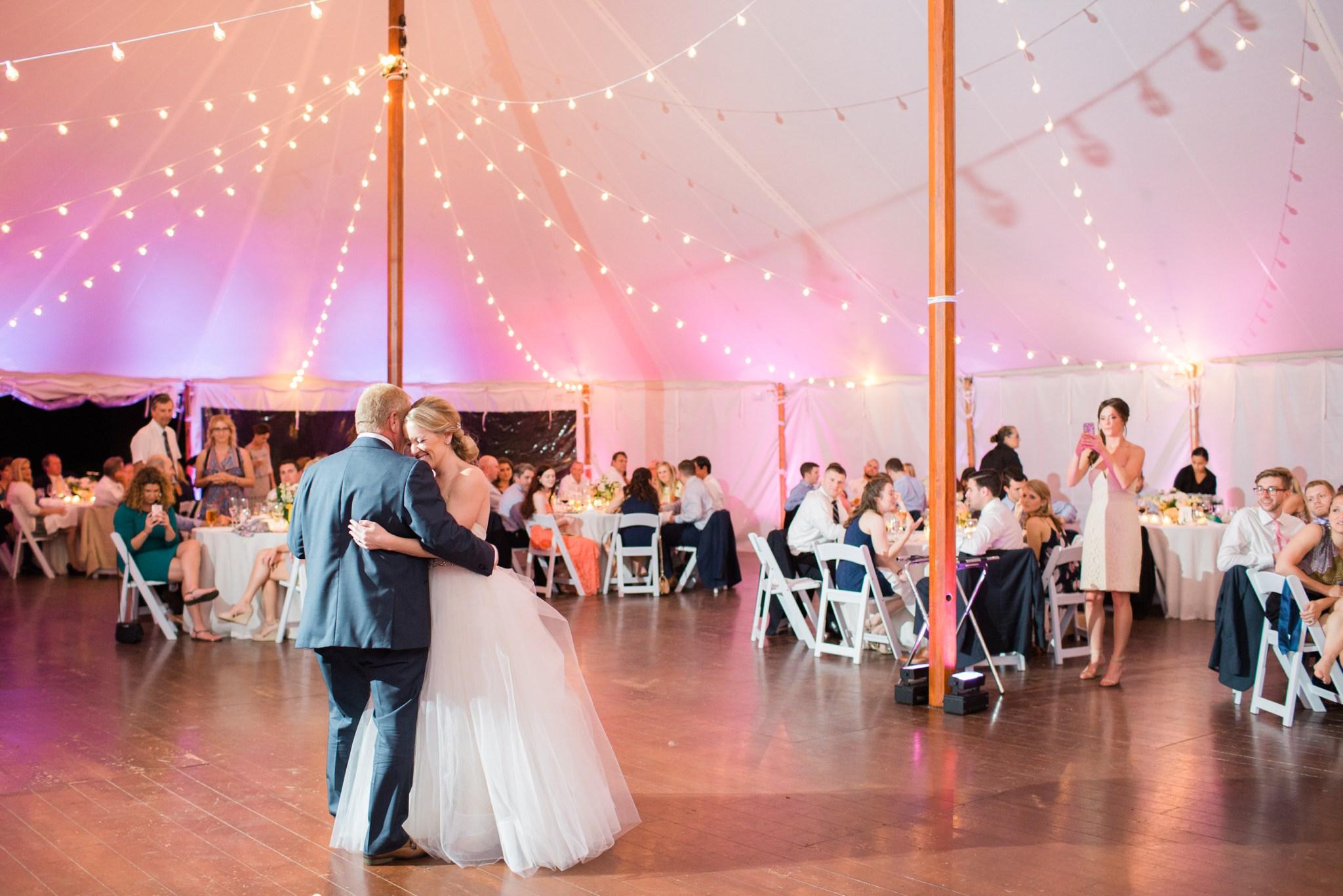 moraine_farm_wedding_deborah_zoe_0077.JPG