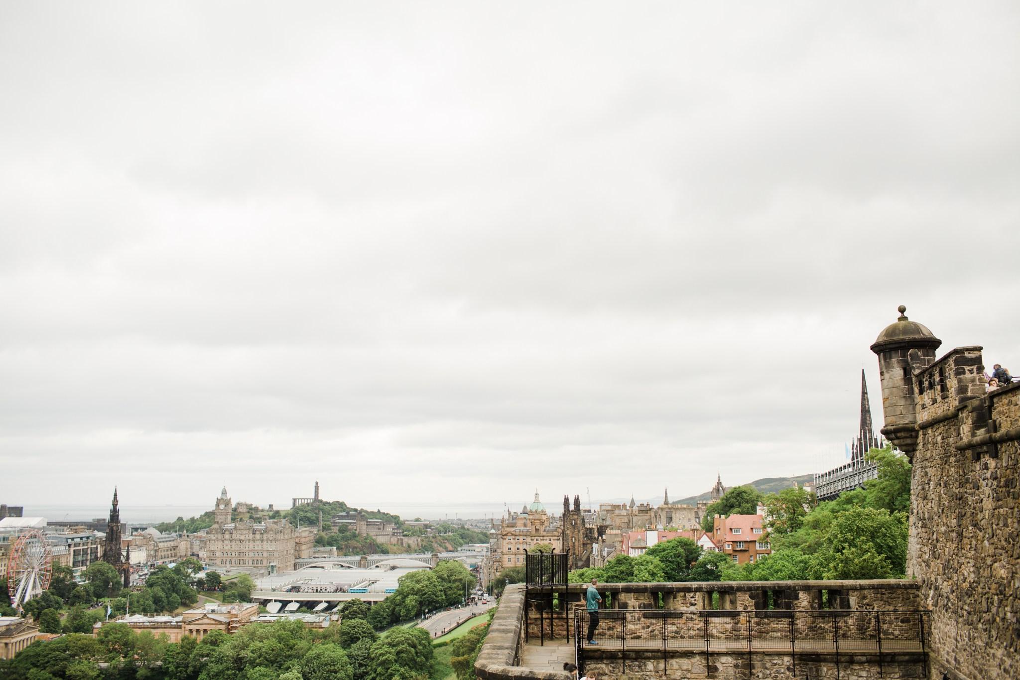 scotland_highlands_deborah_zoe_0015.JPG