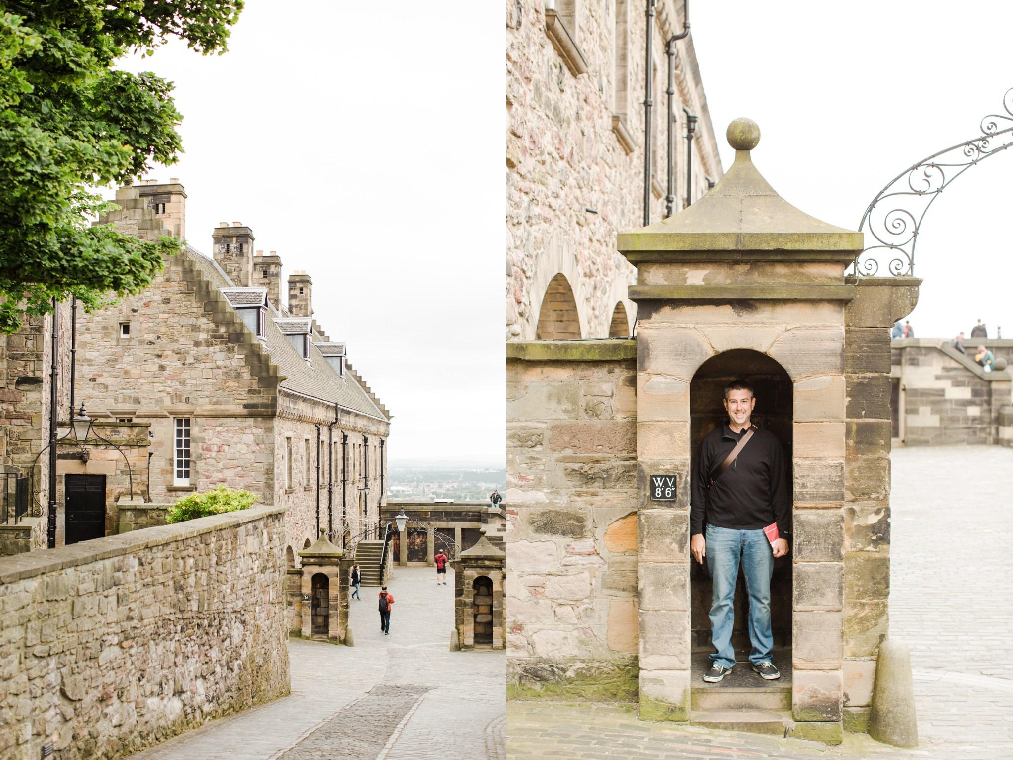 scotland_highlands_deborah_zoe_0014.JPG