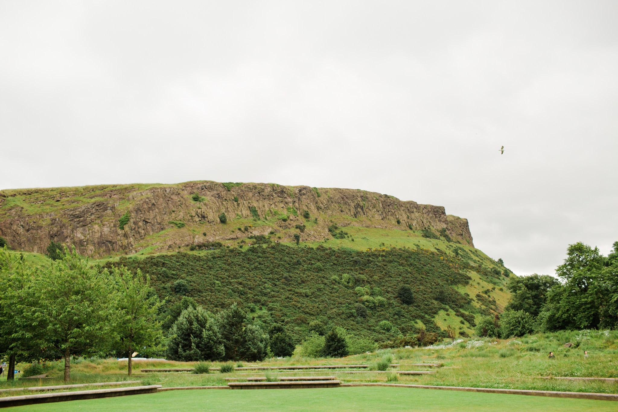 scotland_highlands_deborah_zoe_0026.JPG