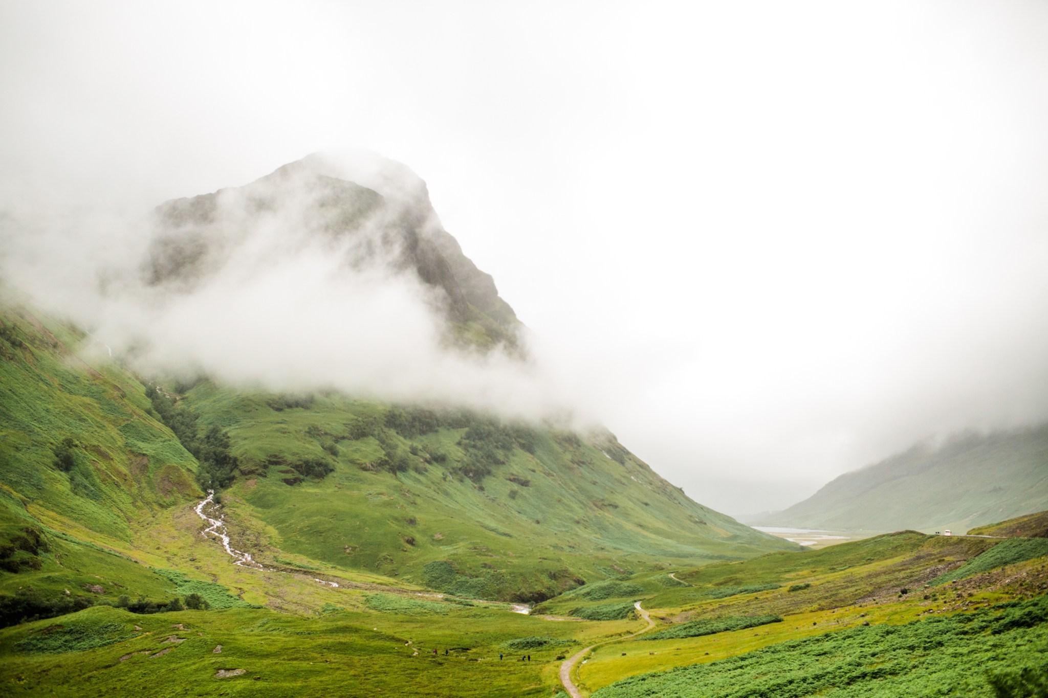 scotland_highlands_deborah_zoe_0034.JPG