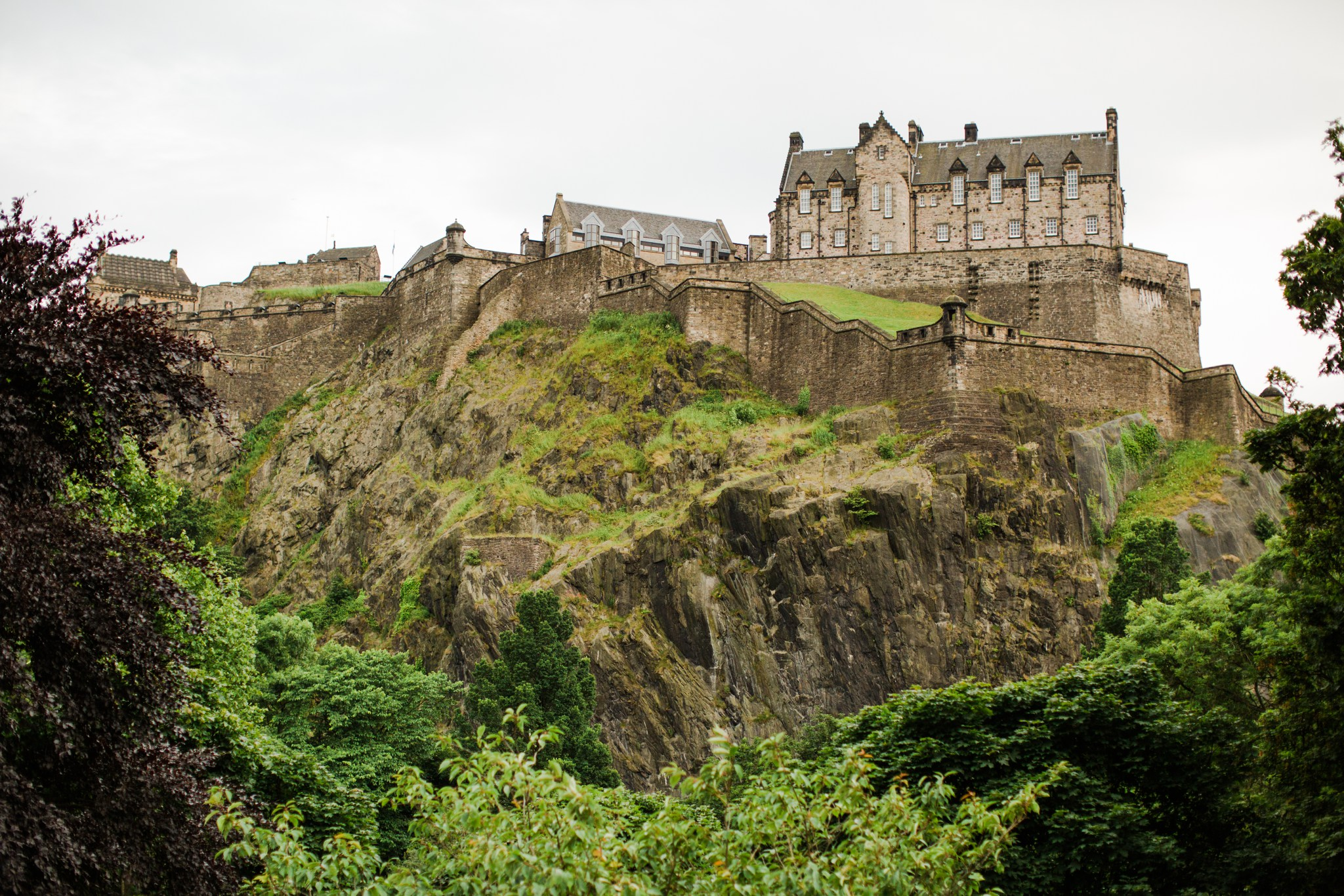 scotland_highlands_deborah_zoe_0027.JPG