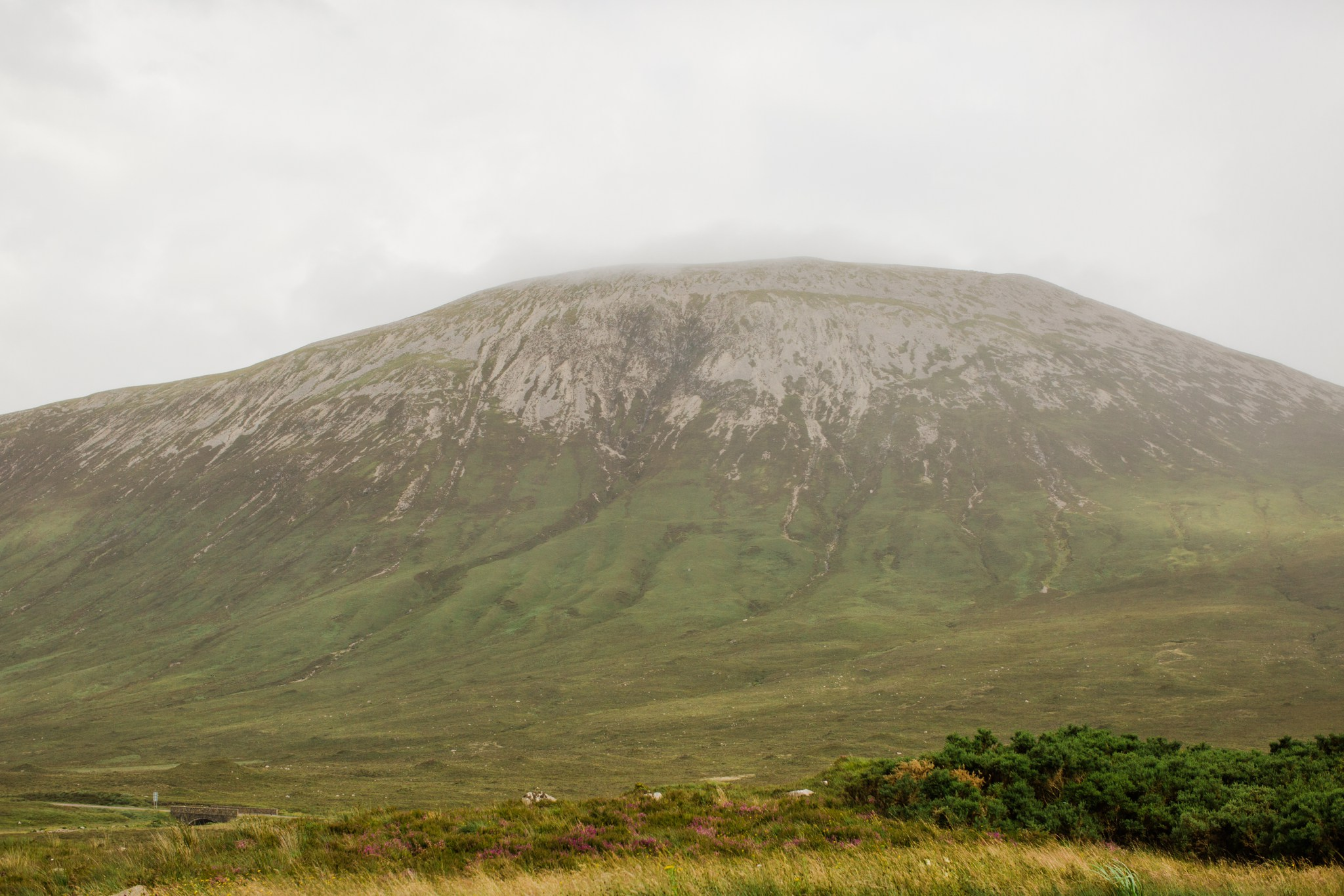 scotland_highlands_deborah_zoe_0041.JPG