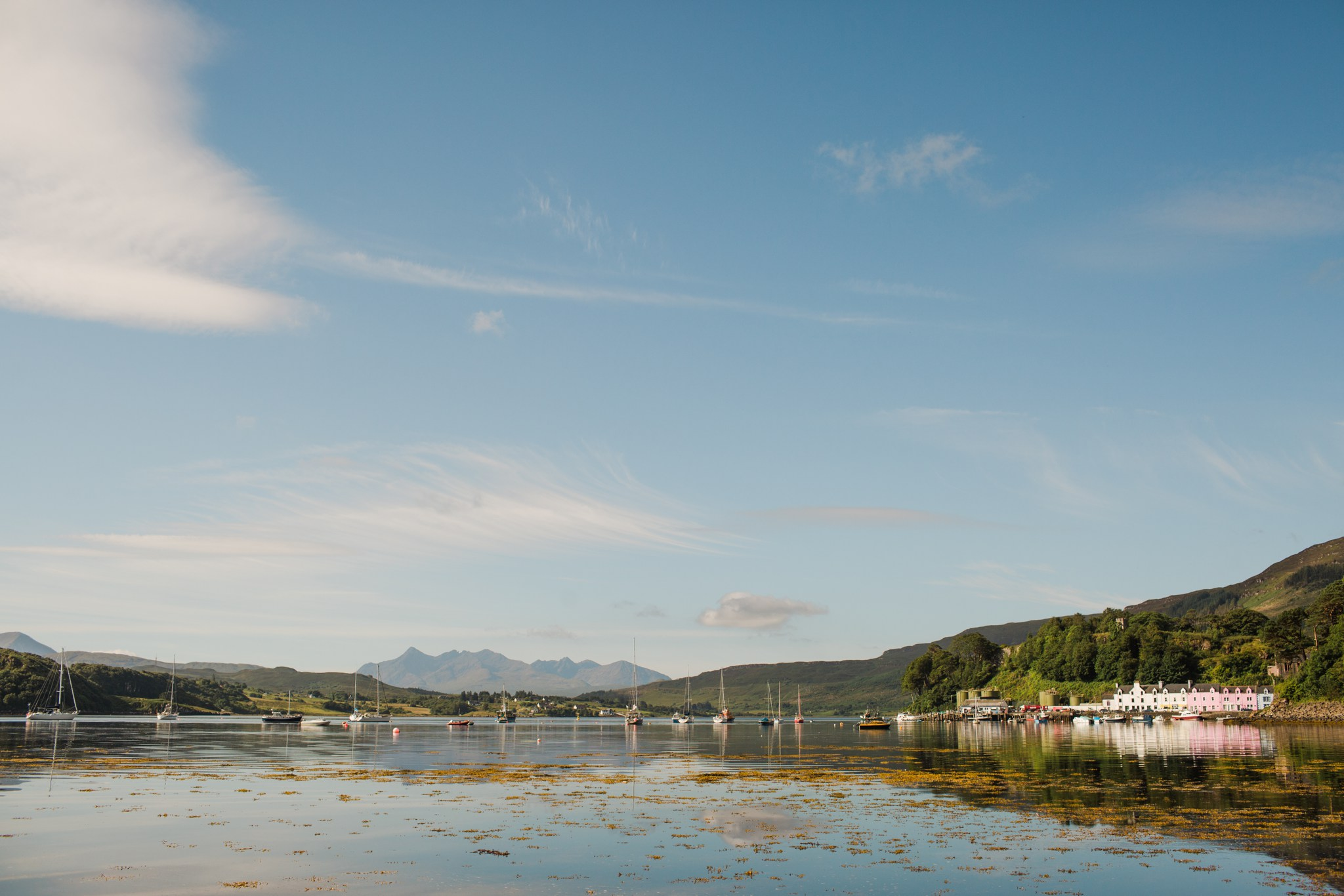 scotland_highlands_deborah_zoe_0052.JPG