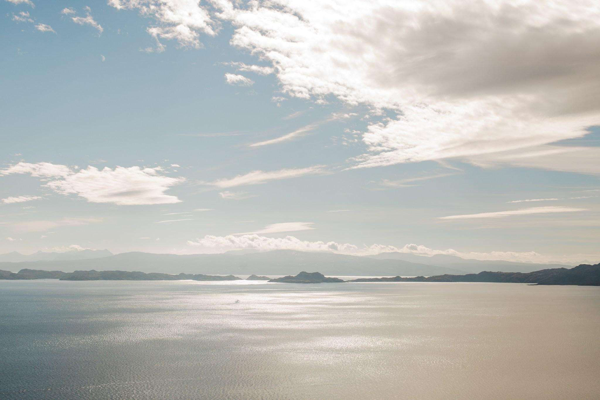 scotland_highlands_deborah_zoe_0056.JPG