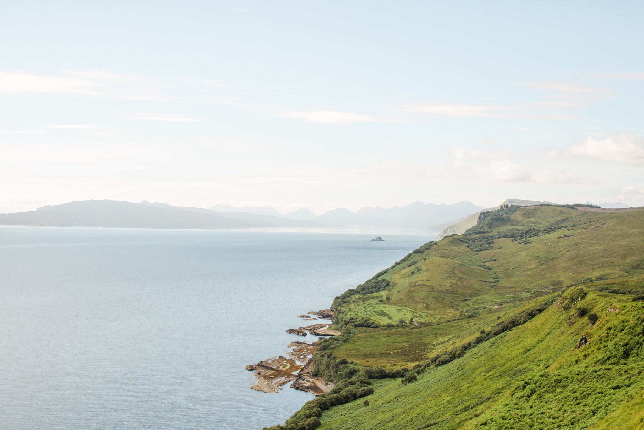 scotland_highlands_deborah_zoe_0059.JPG