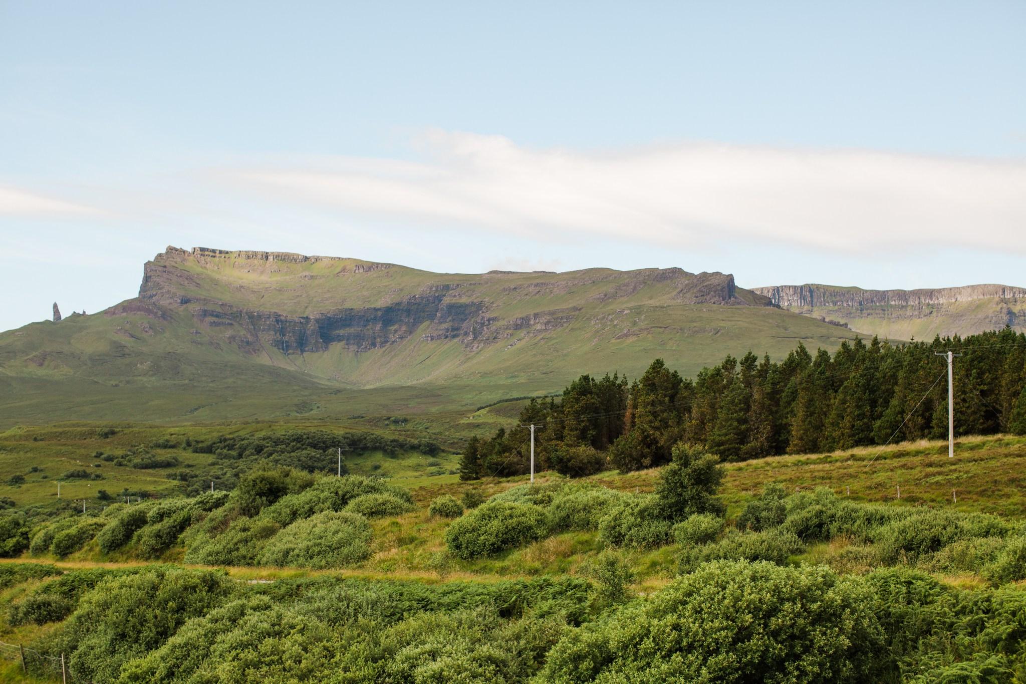 scotland_highlands_deborah_zoe_0060.JPG