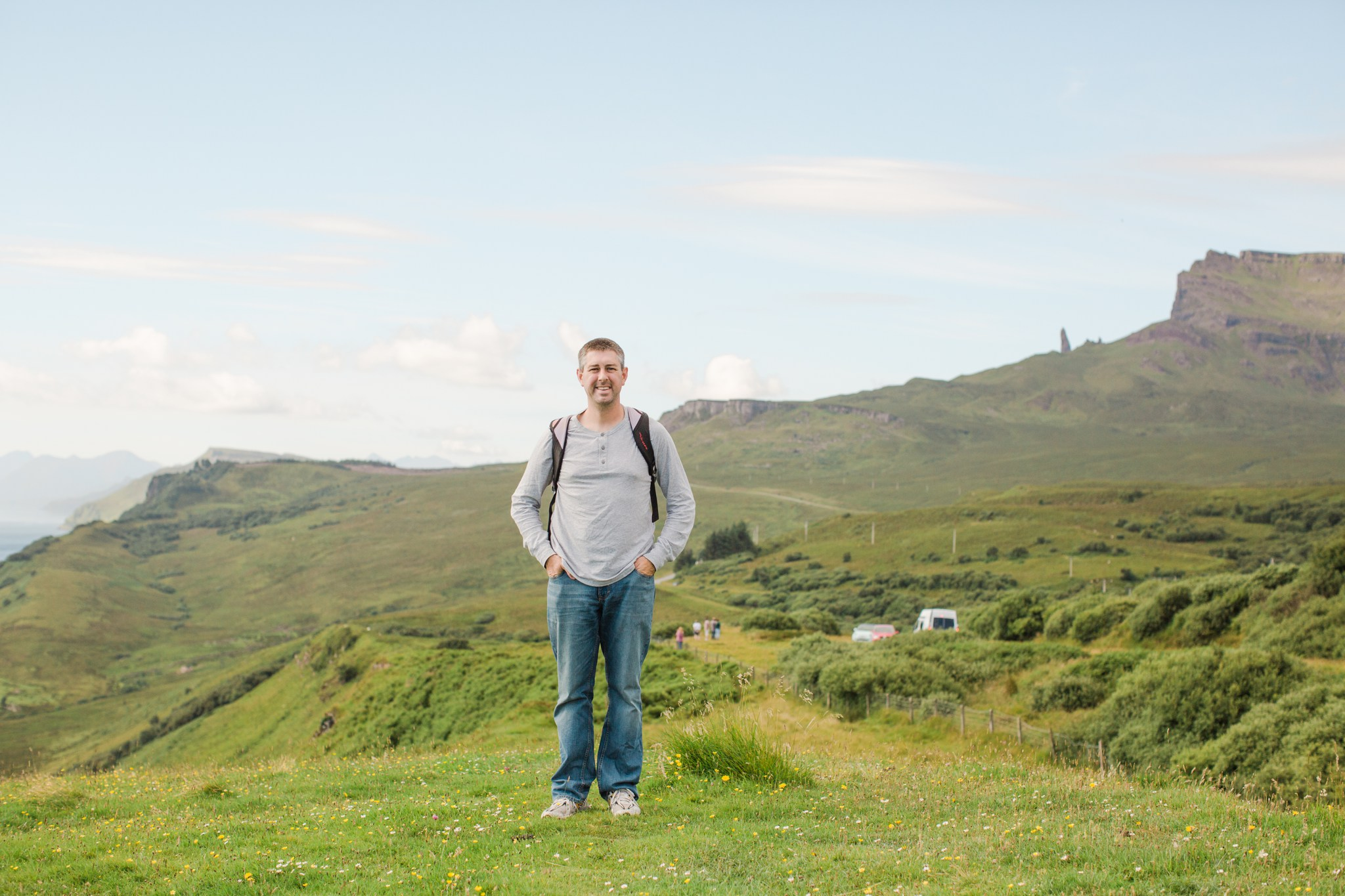 scotland_highlands_deborah_zoe_0058.JPG