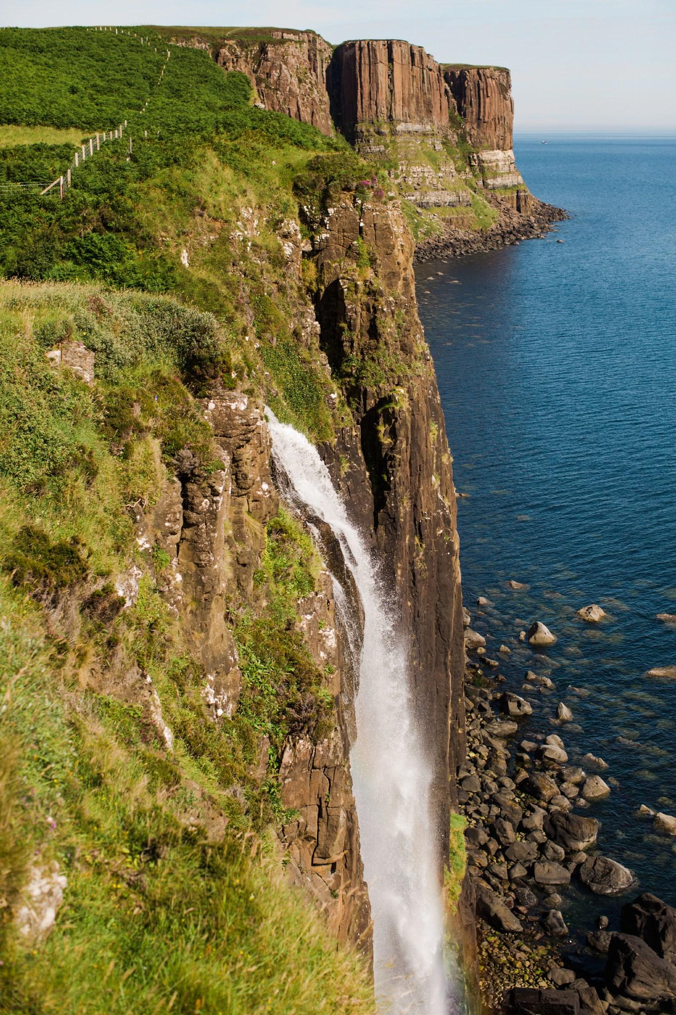 scotland_highlands_deborah_zoe_0061.JPG