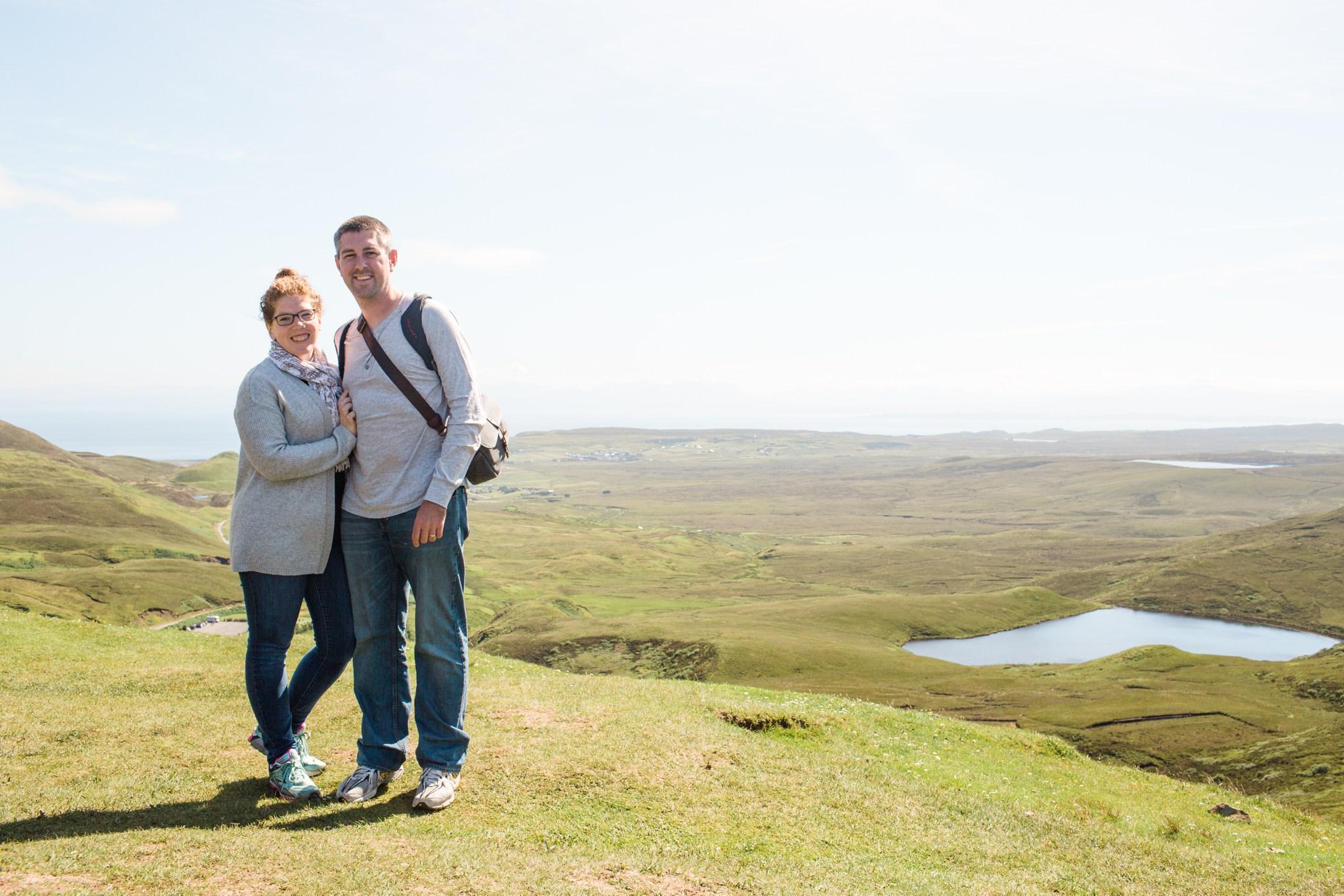 scotland_highlands_deborah_zoe_0069.JPG