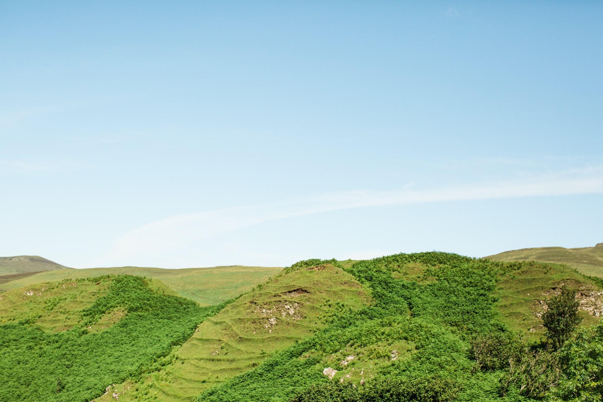 scotland_highlands_deborah_zoe_0070.JPG