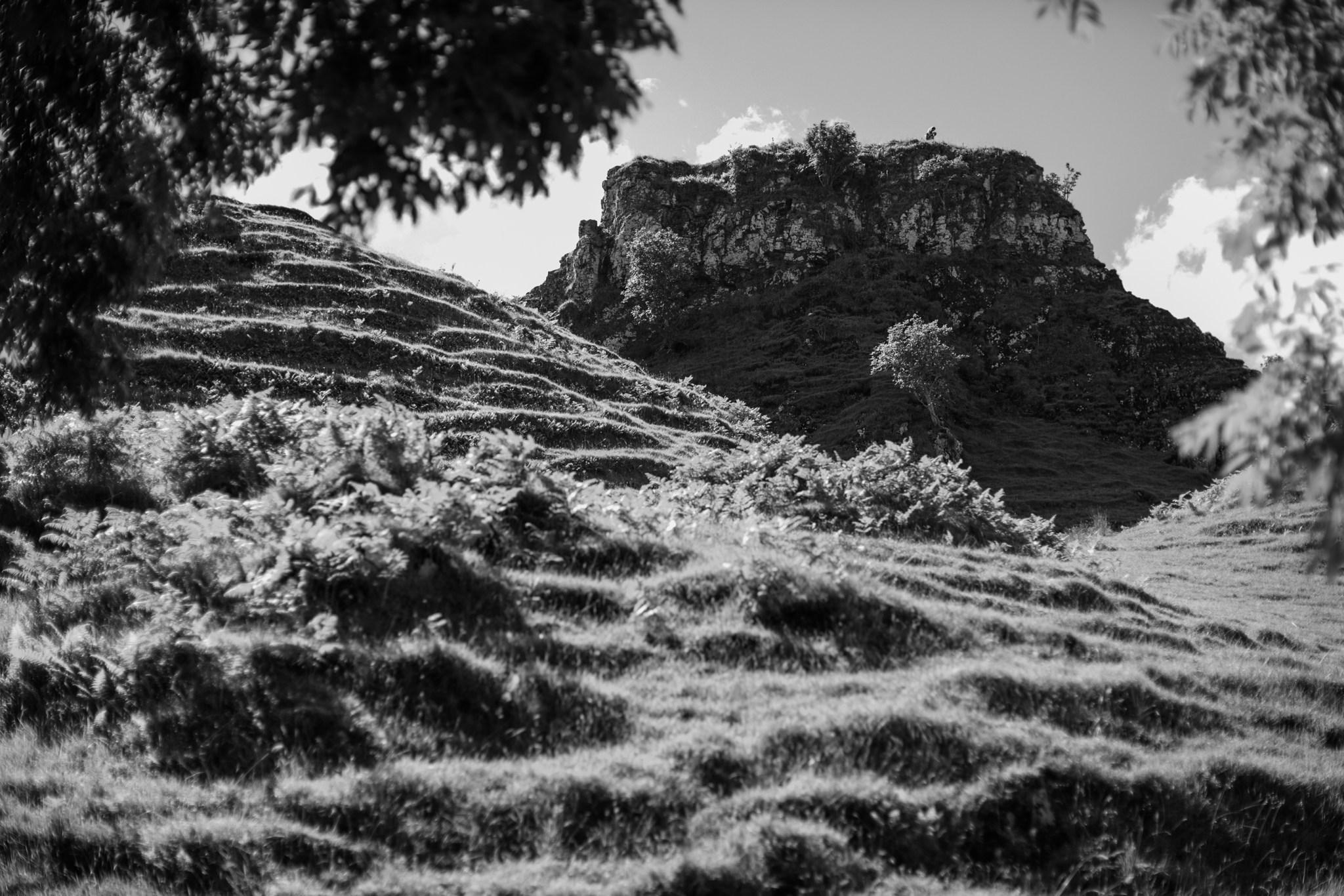 scotland_highlands_deborah_zoe_0071.JPG