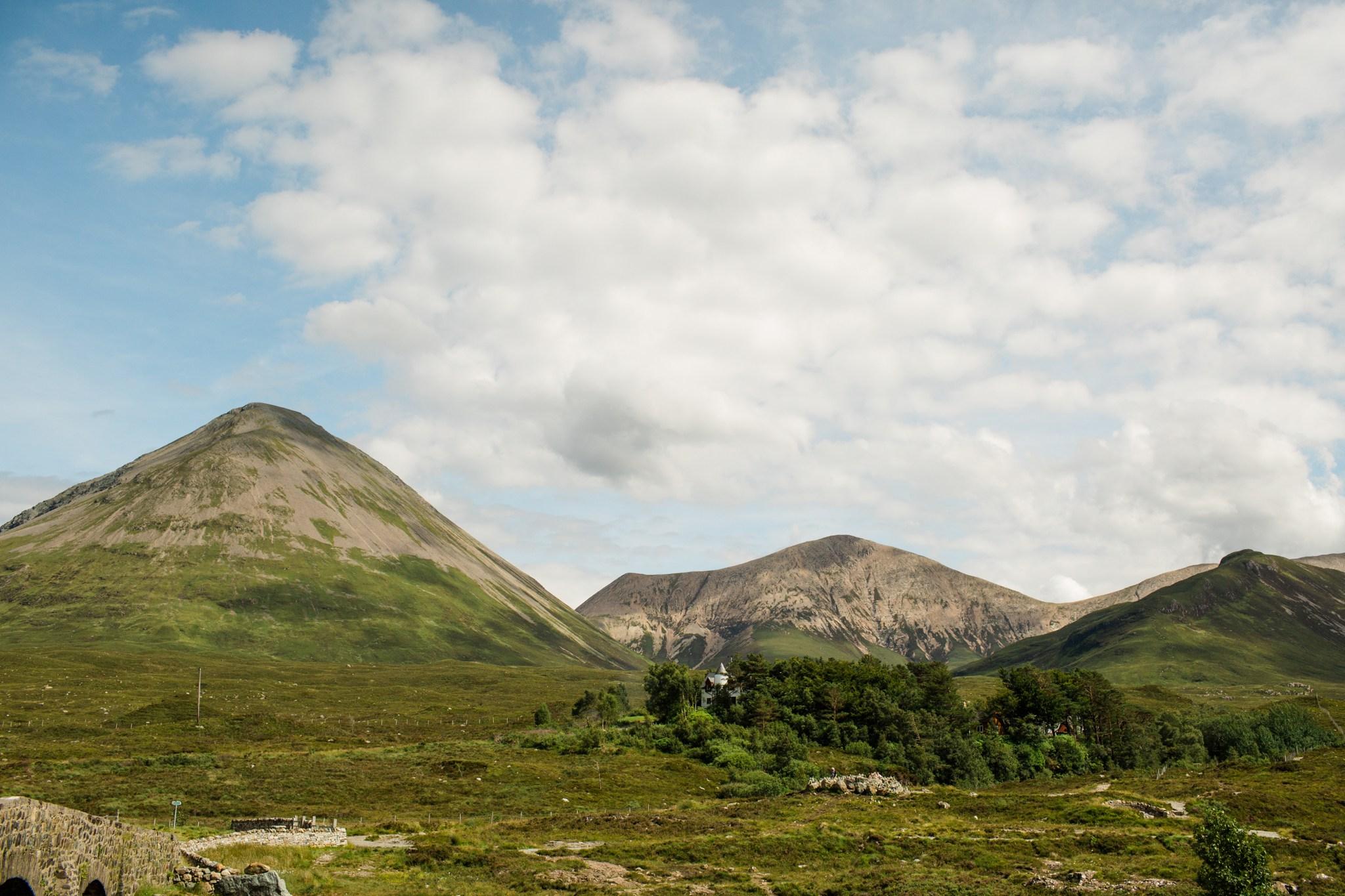 scotland_highlands_deborah_zoe_0076.JPG