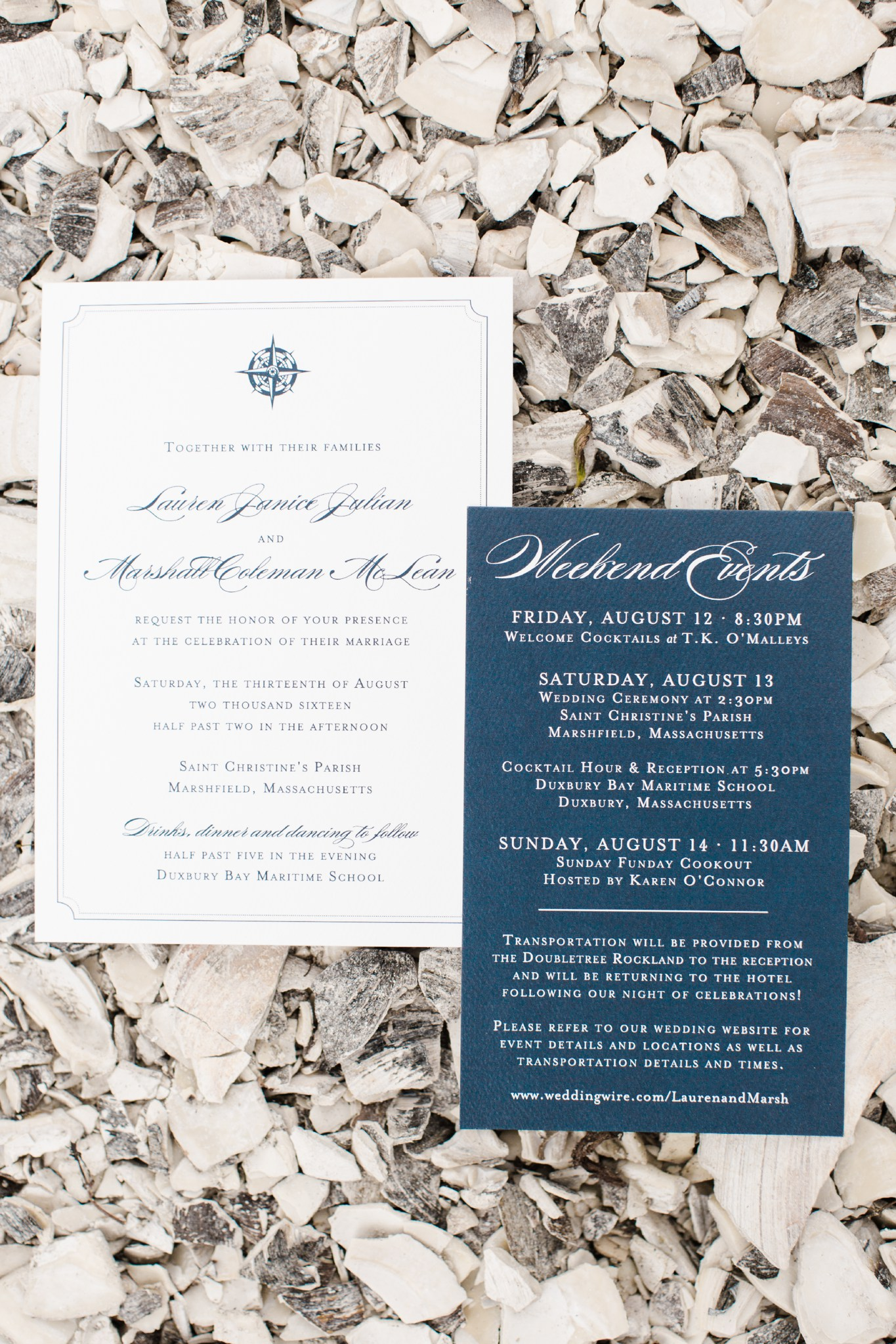 duxbury_bay_maritime_school_wedding_deborah_zoe_0002.JPG