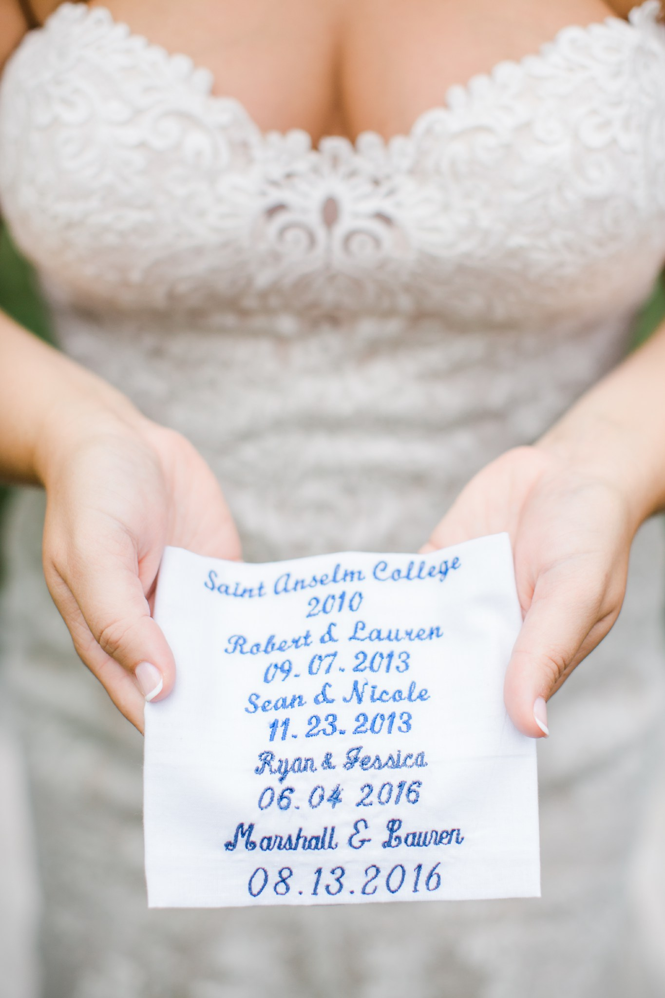 duxbury_bay_maritime_school_wedding_deborah_zoe_0007.JPG