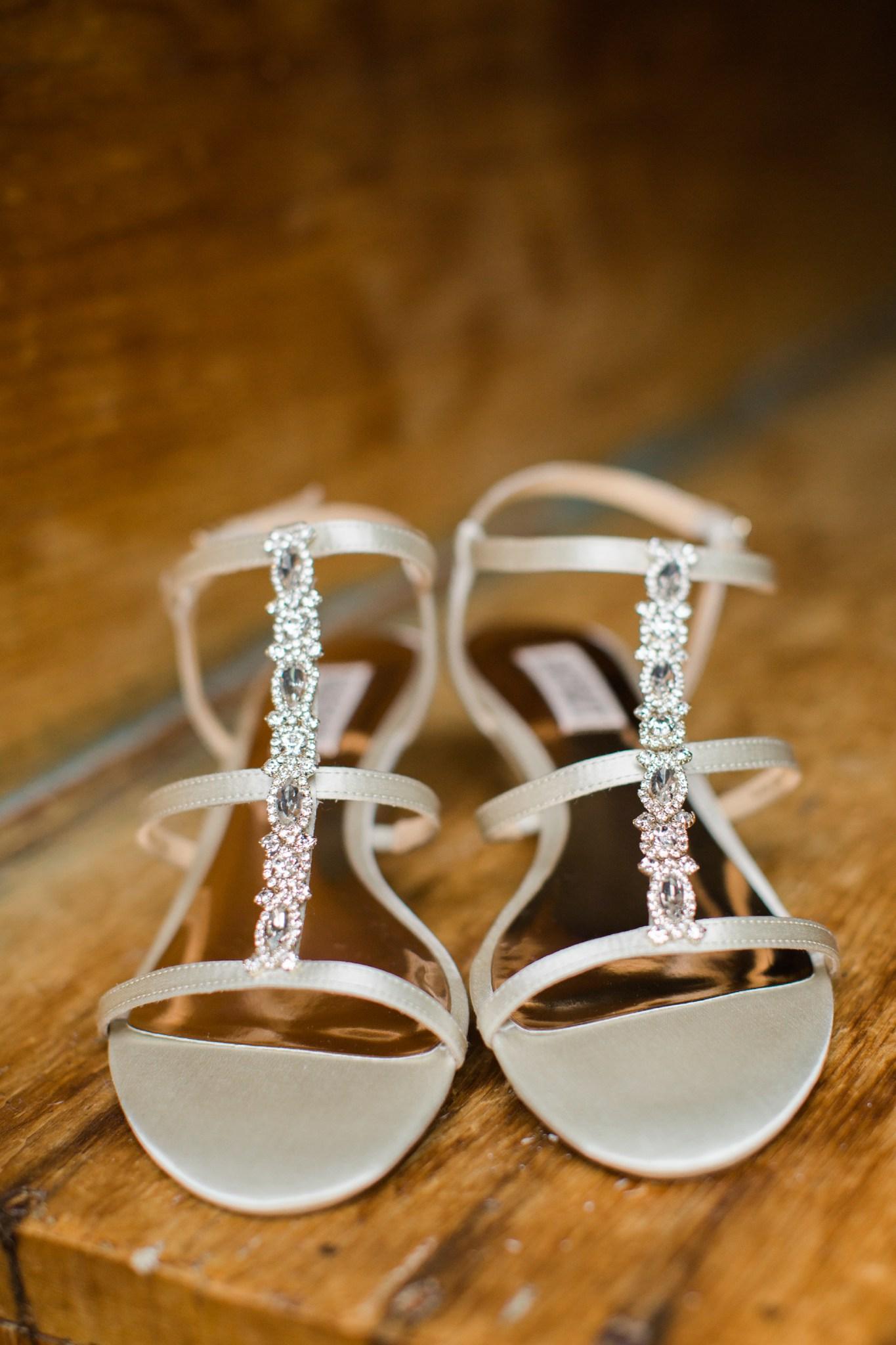 duxbury_bay_maritime_school_wedding_deborah_zoe_0005.JPG