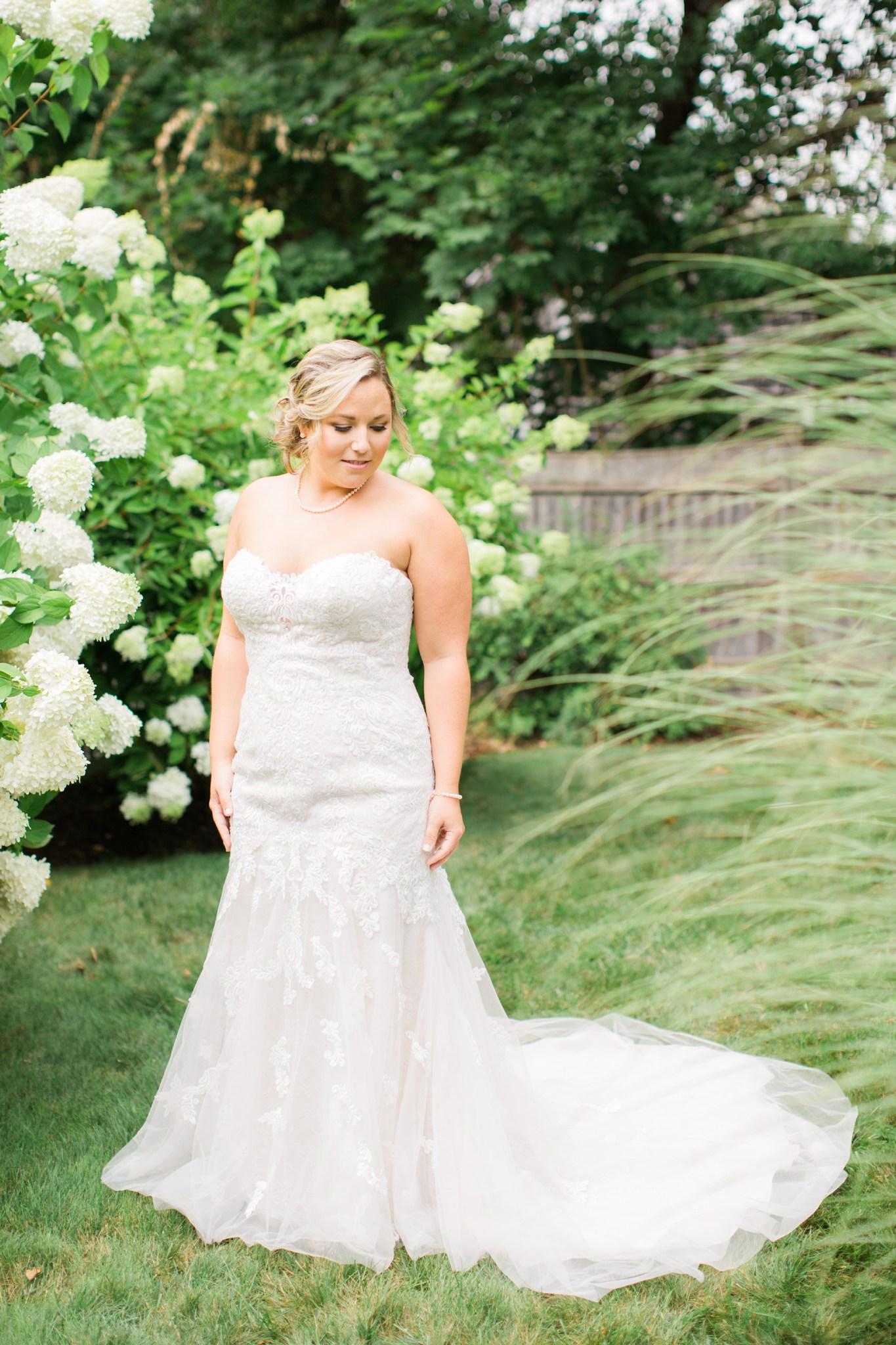 duxbury_bay_maritime_school_wedding_deborah_zoe_0009.JPG
