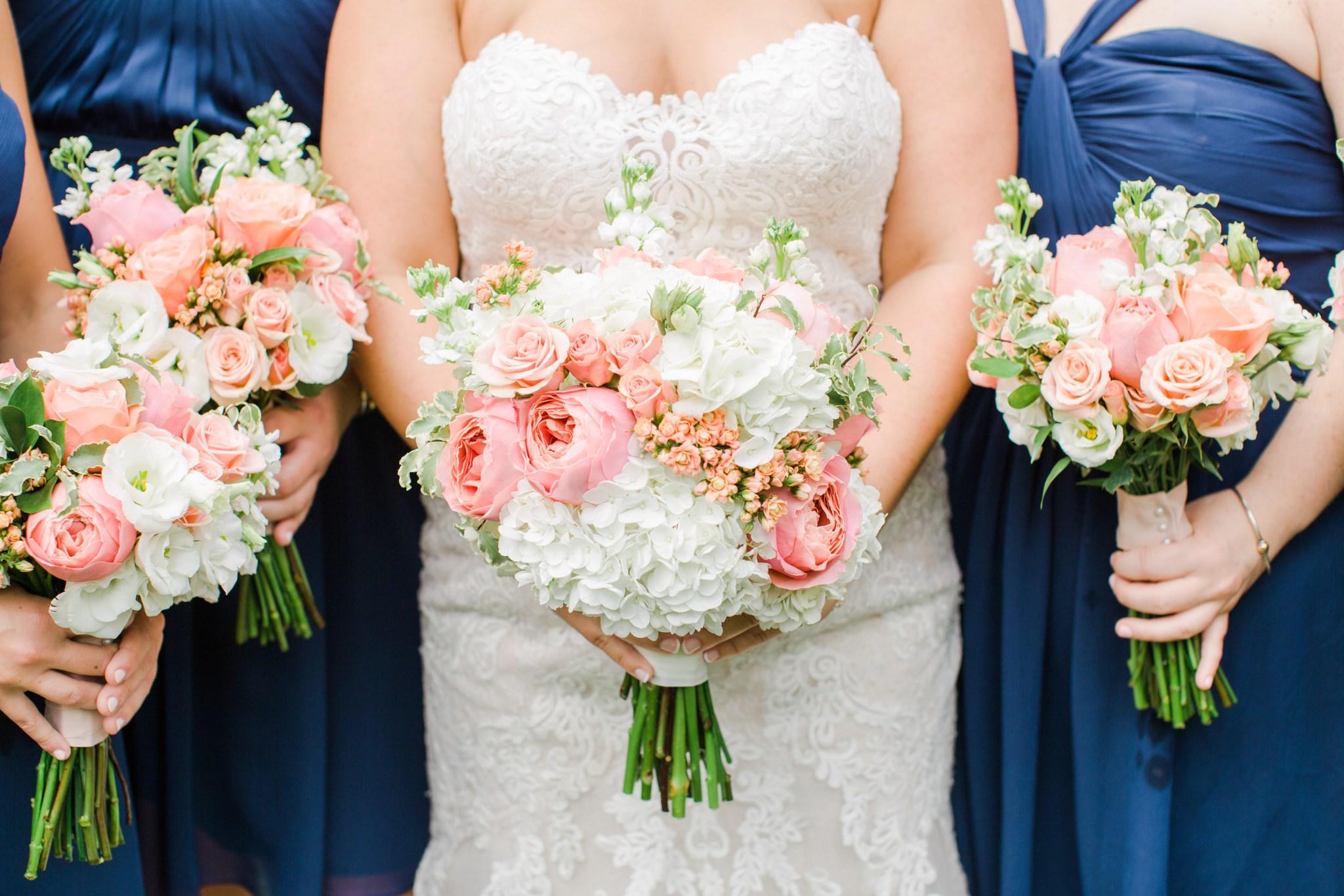 duxbury_bay_maritime_school_wedding_deborah_zoe_0012.JPG