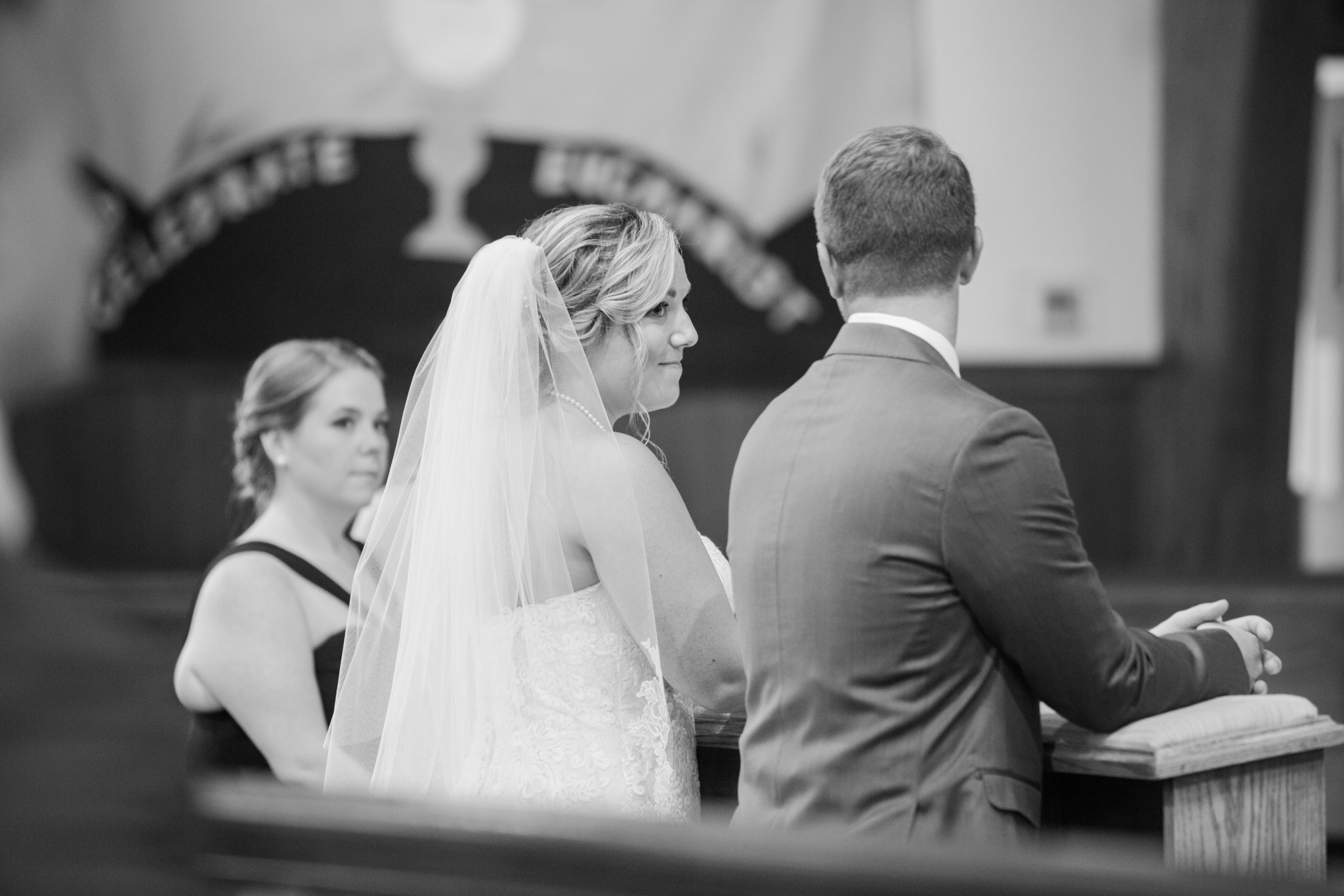 duxbury_bay_maritime_school_wedding_deborah_zoe_0020.JPG