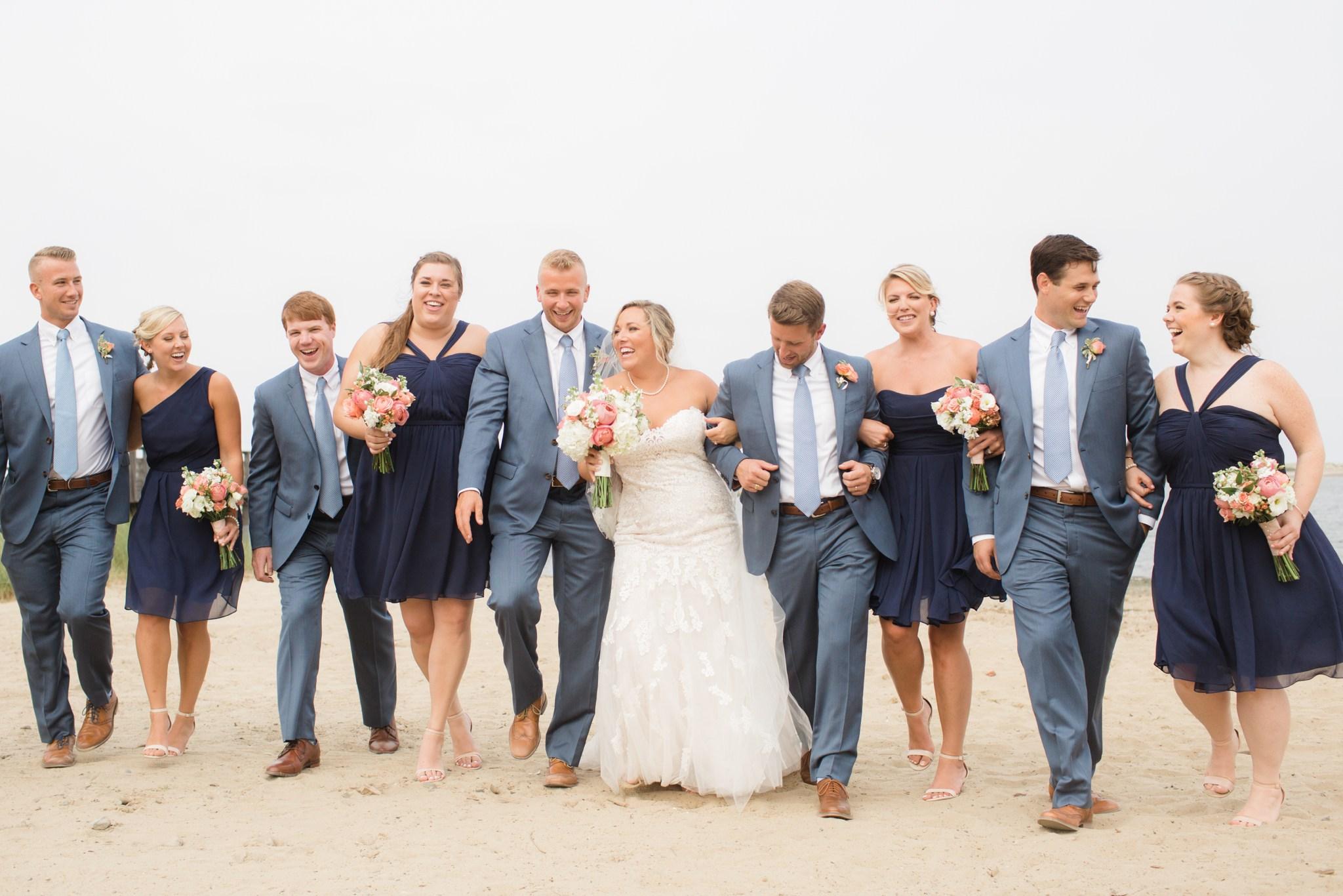 duxbury_bay_maritime_school_wedding_deborah_zoe_0027.JPG