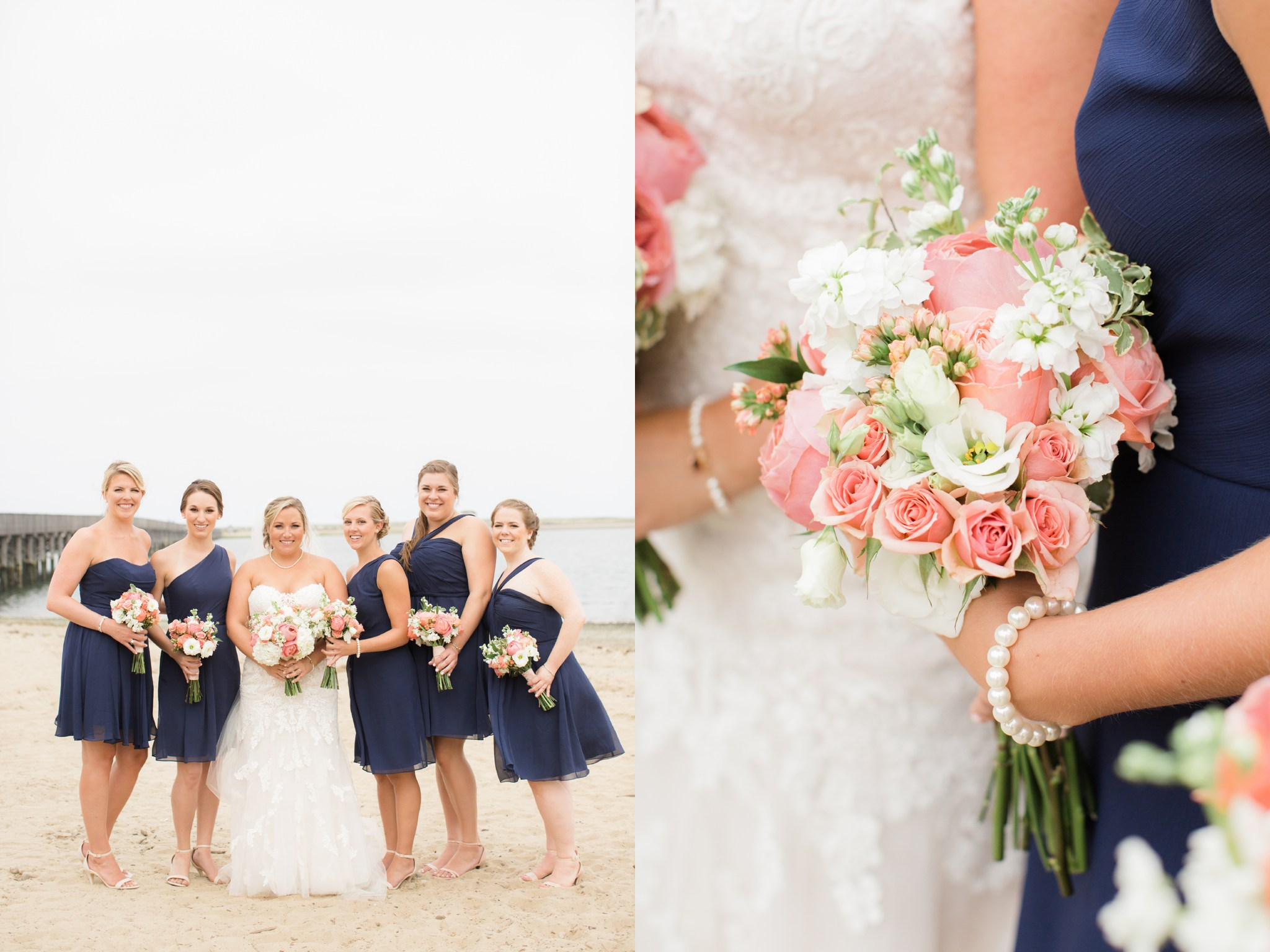duxbury_bay_maritime_school_wedding_deborah_zoe_0030.JPG