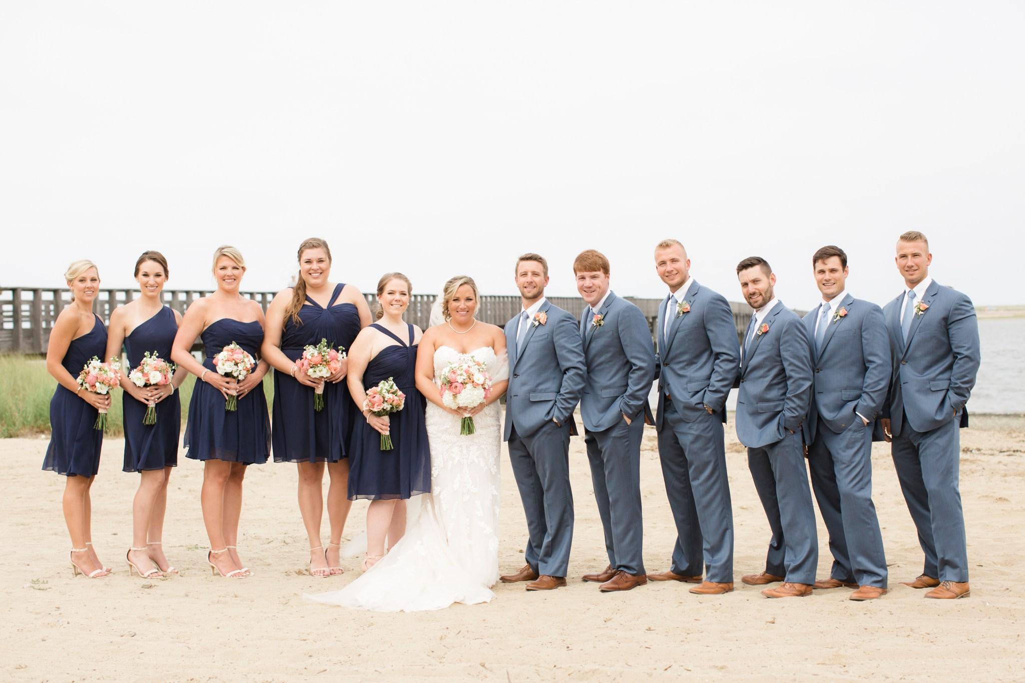 duxbury_bay_maritime_school_wedding_deborah_zoe_0031.JPG