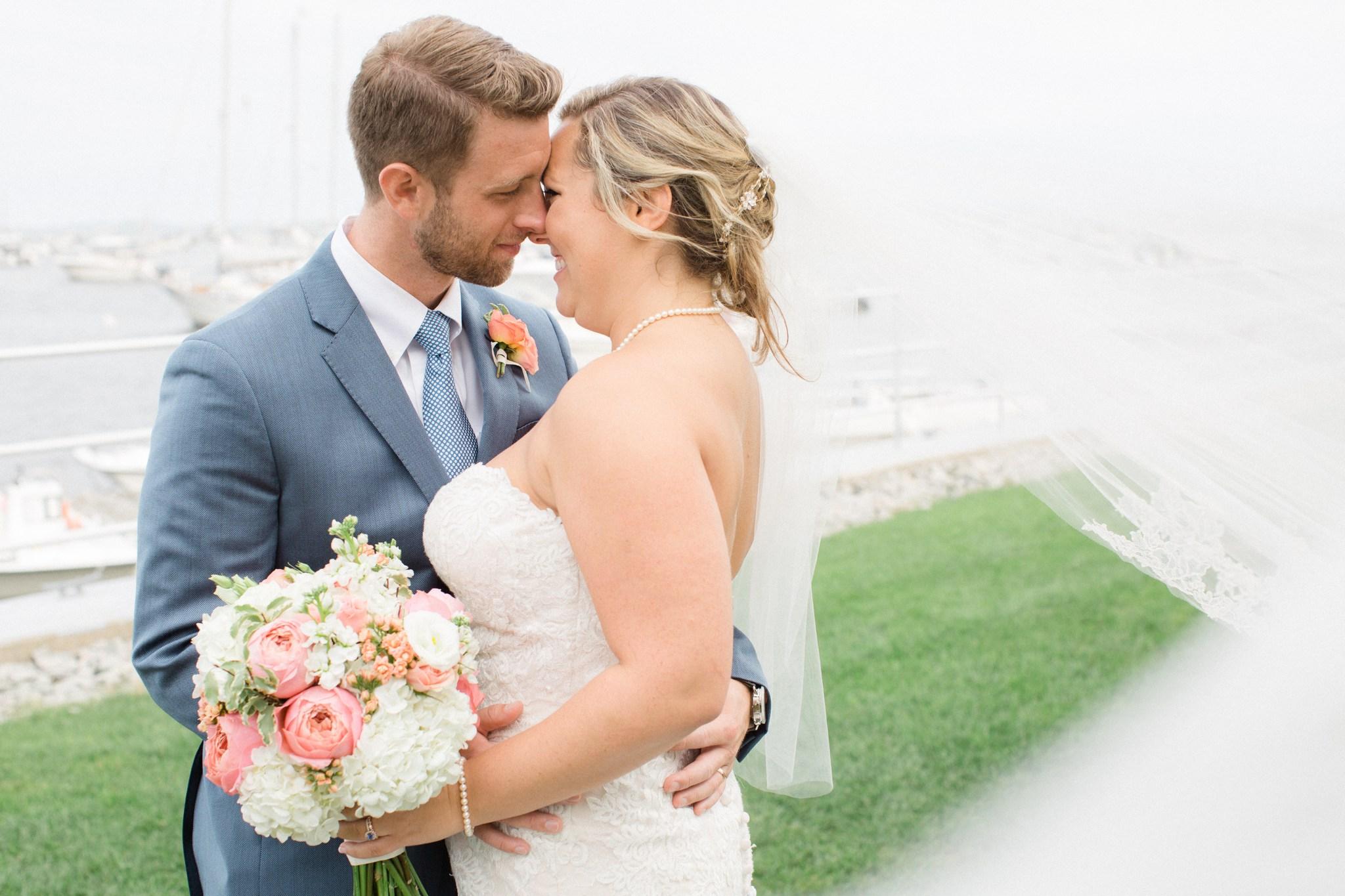 duxbury_bay_maritime_school_wedding_deborah_zoe_0035.JPG