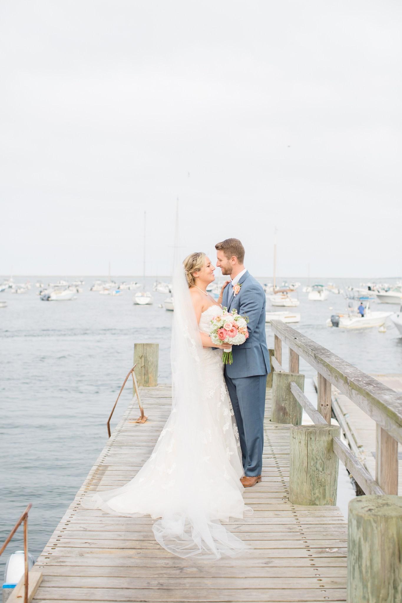duxbury_bay_maritime_school_wedding_deborah_zoe_0036.JPG