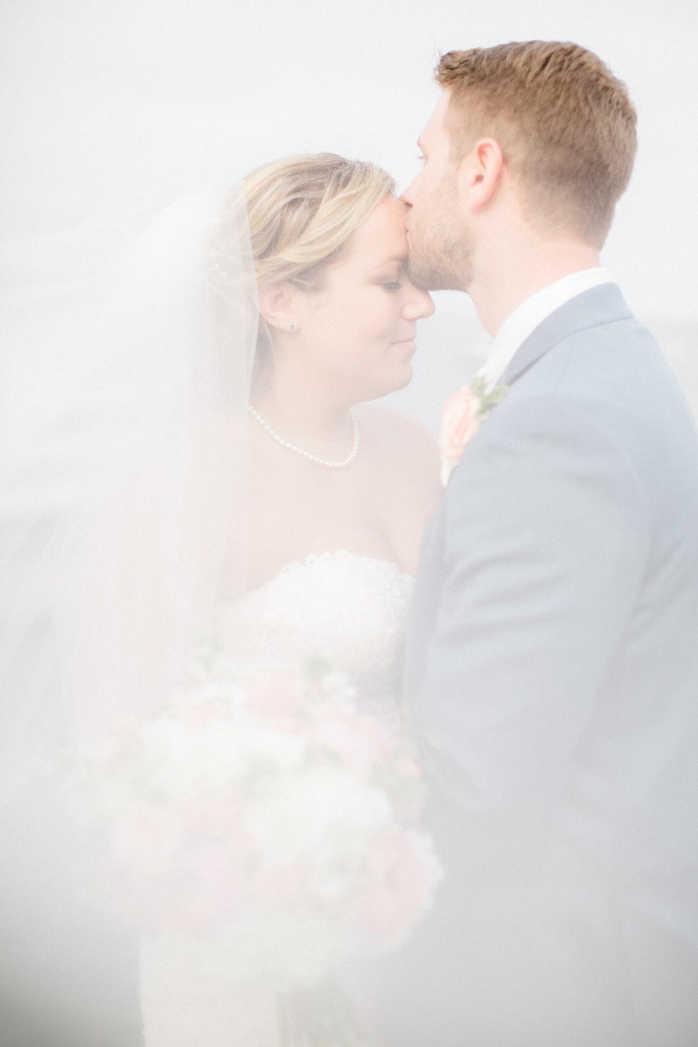 duxbury_bay_maritime_school_wedding_deborah_zoe_0038.JPG