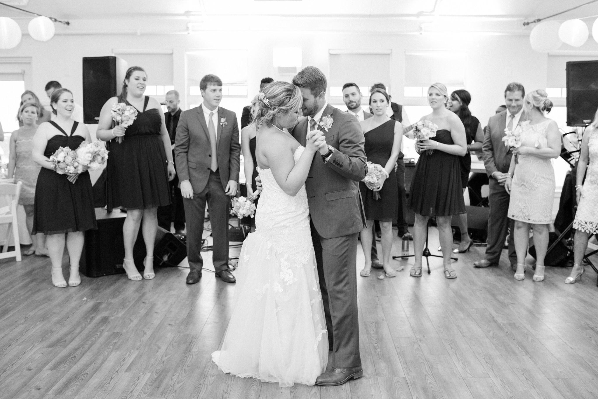 duxbury_bay_maritime_school_wedding_deborah_zoe_0046.JPG